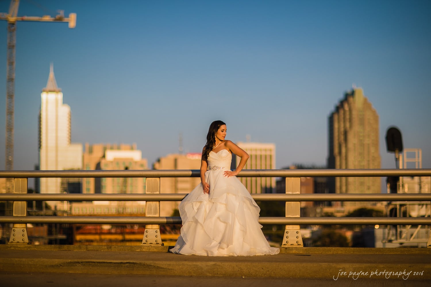 downtown-raleigh-bridal-session-kristen-66