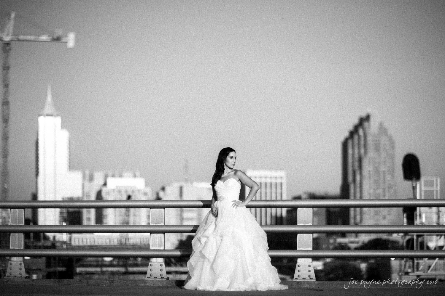 downtown-raleigh-bridal-session-kristen-67
