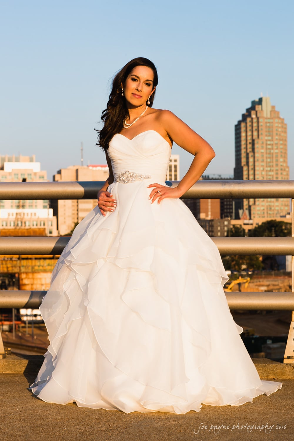 downtown-raleigh-bridal-session-kristen-68