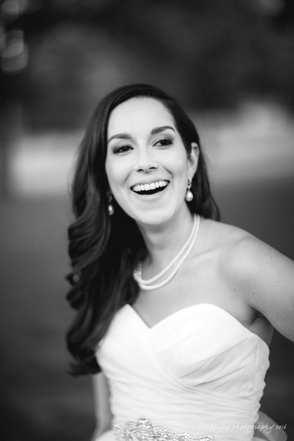 downtown-raleigh-bridal-session-kristen-69