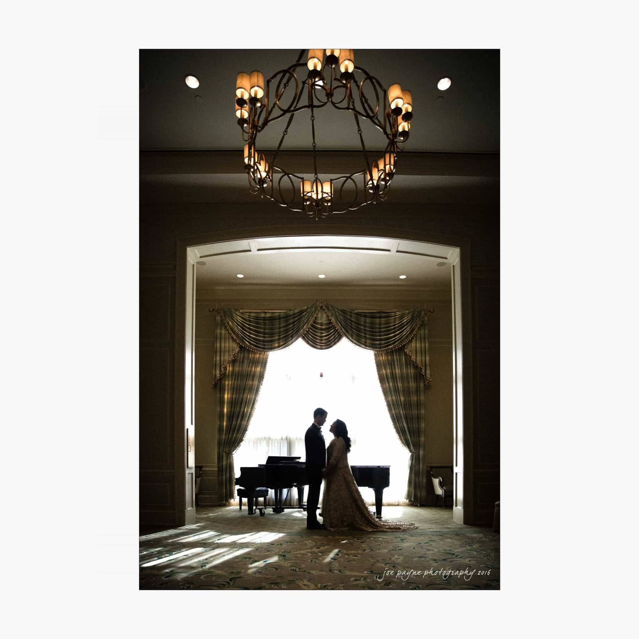 prestonwood-country-club-weddings-yasmin-mike-12