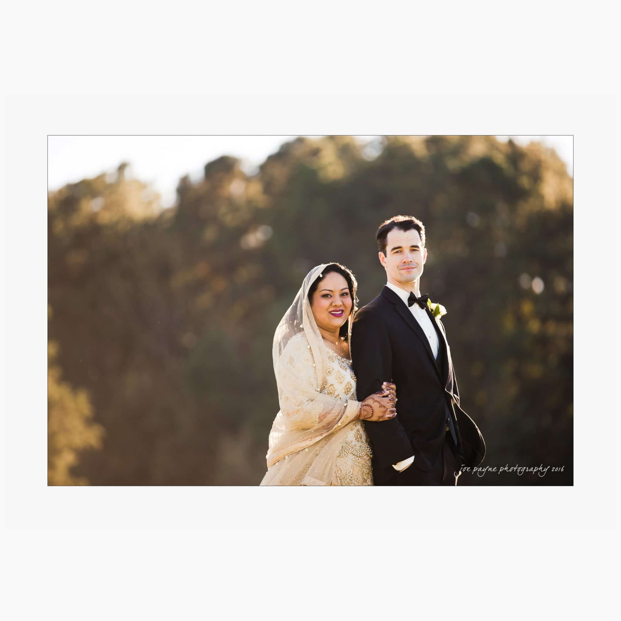 prestonwood-country-club-weddings-yasmin-mike-16