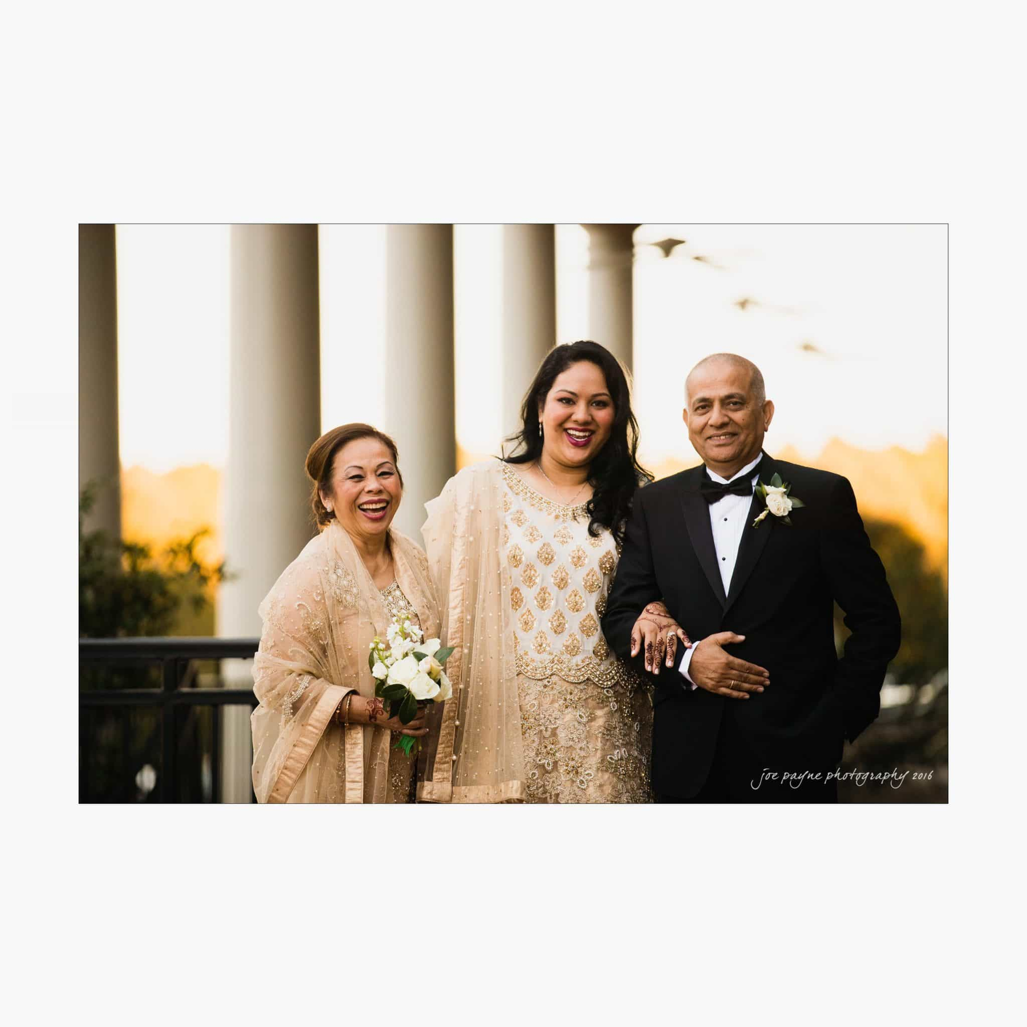prestonwood-country-club-weddings-yasmin-mike-27