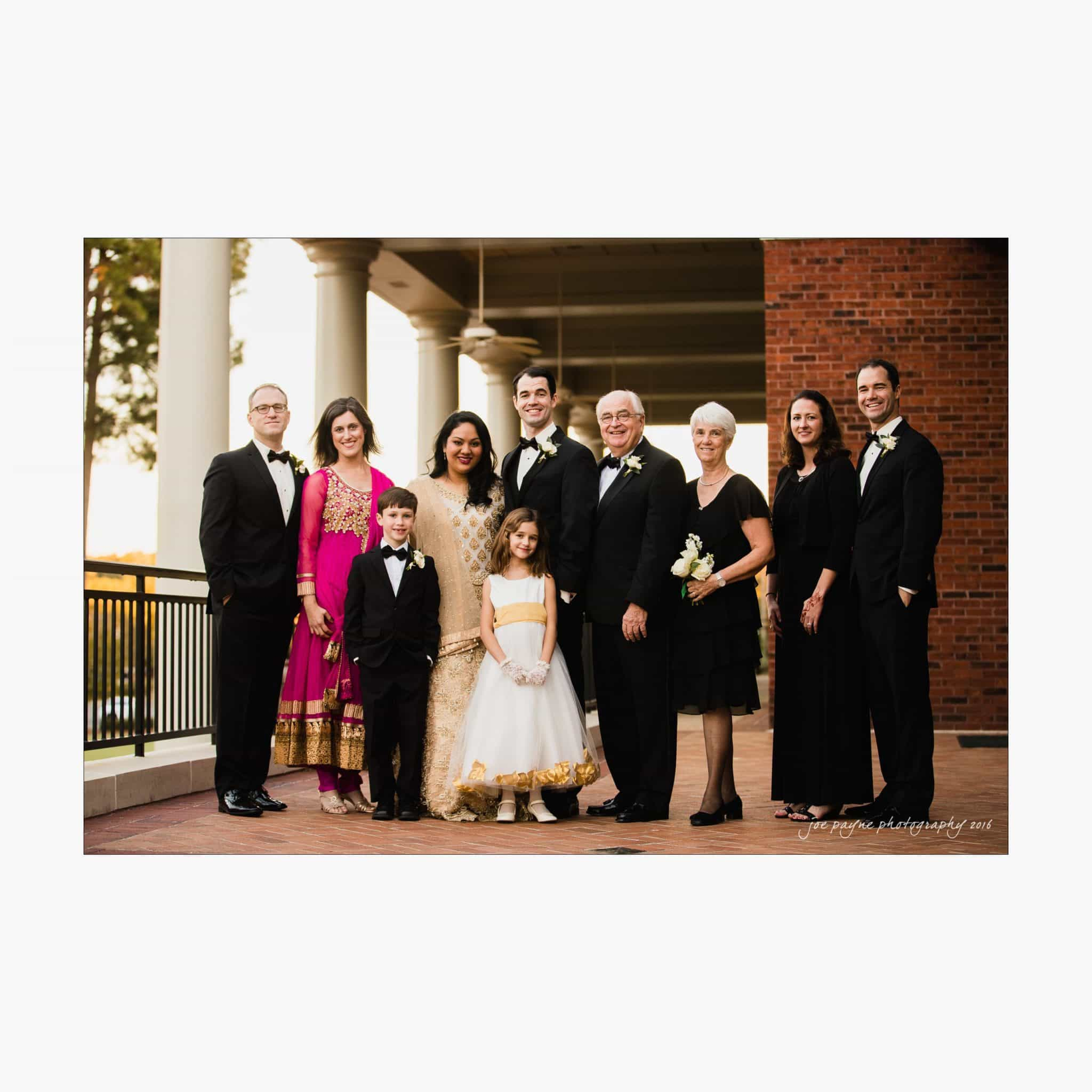 prestonwood-country-club-weddings-yasmin-mike-28