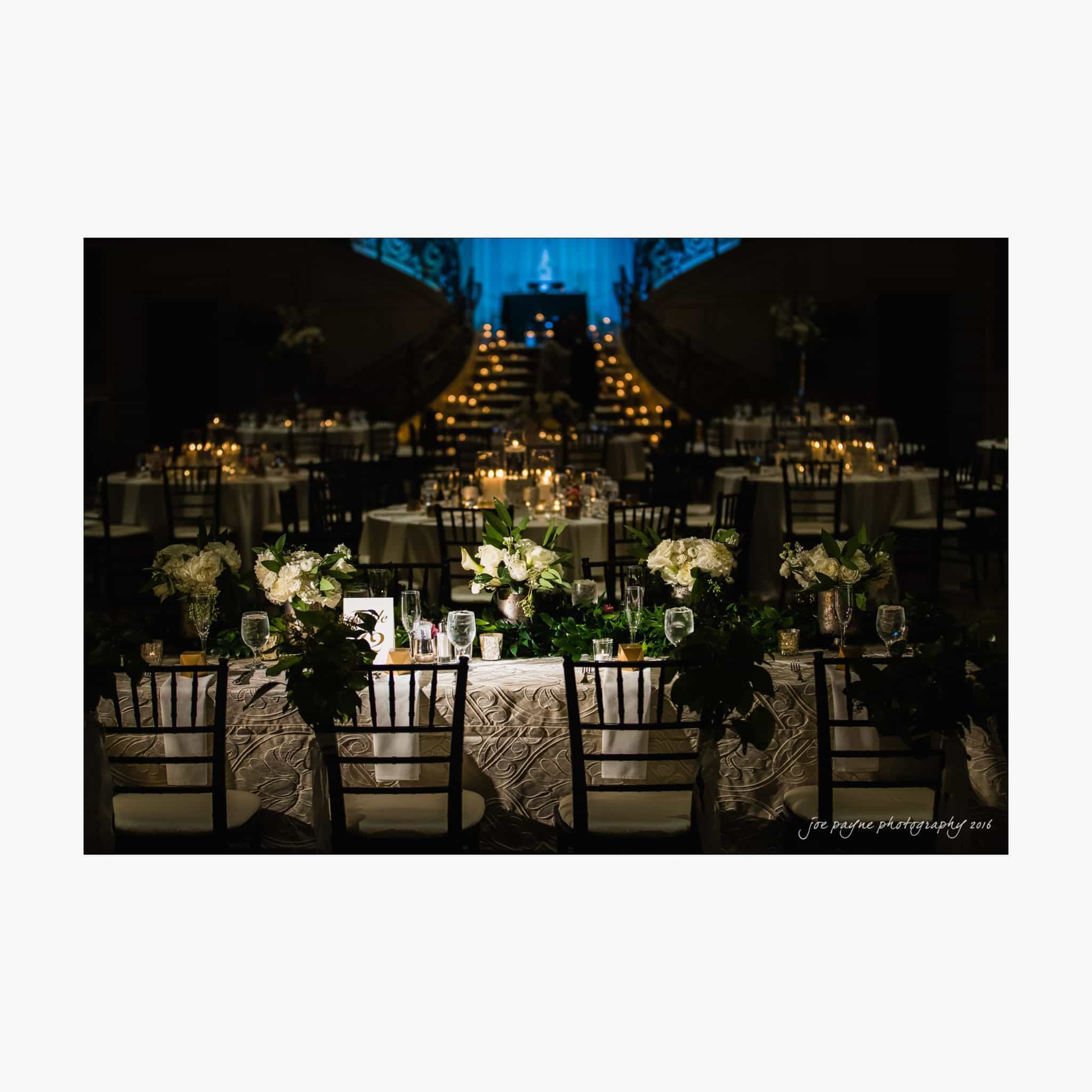 prestonwood-country-club-weddings-yasmin-mike-31