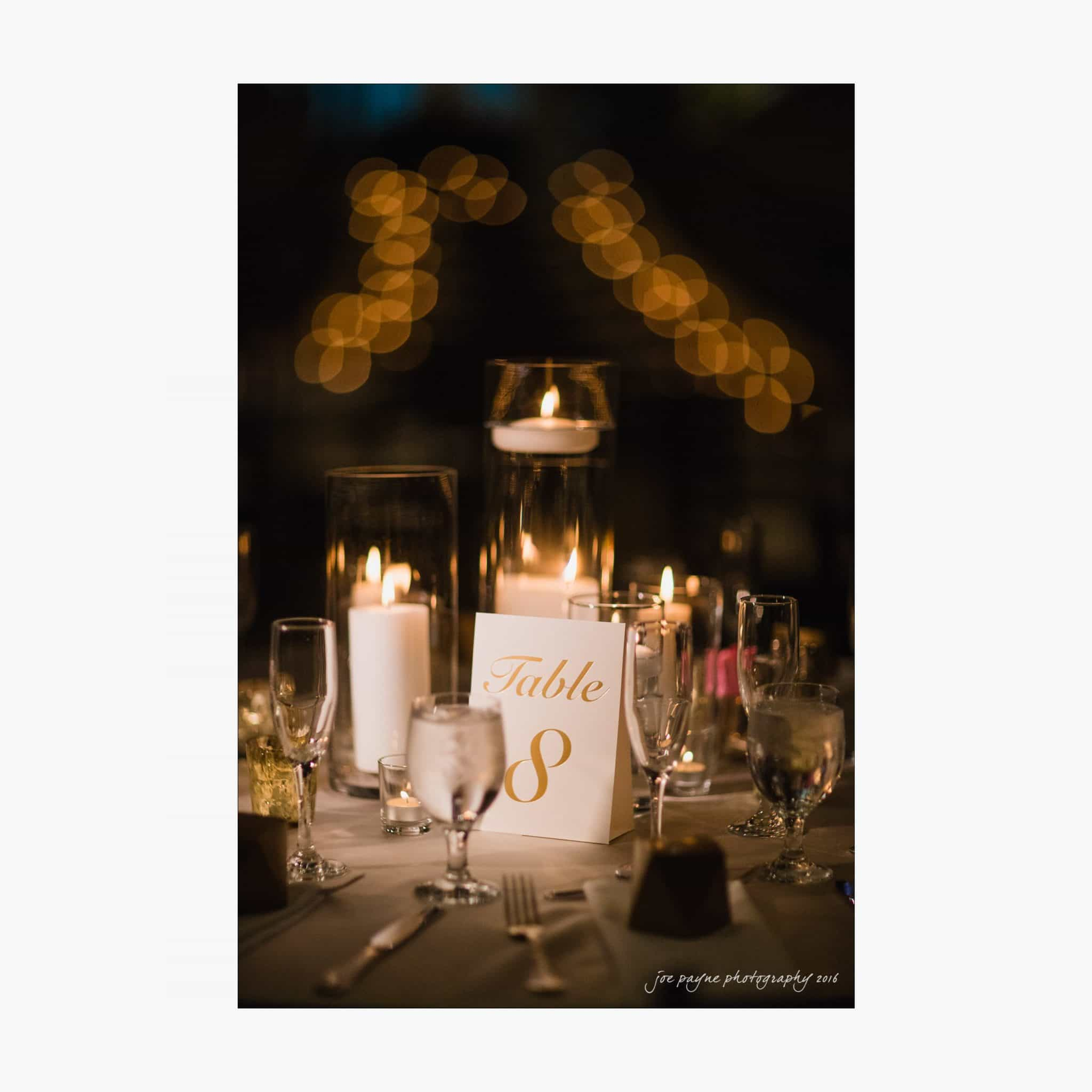 prestonwood-country-club-weddings-yasmin-mike-34