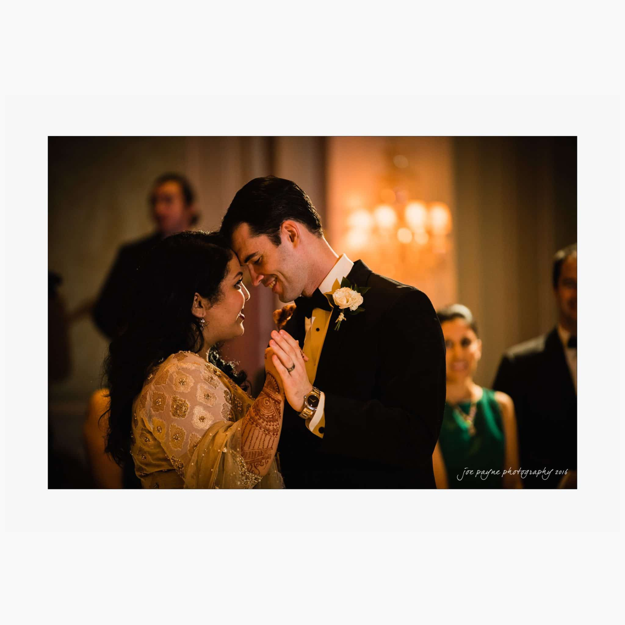 prestonwood-country-club-weddings-yasmin-mike-36
