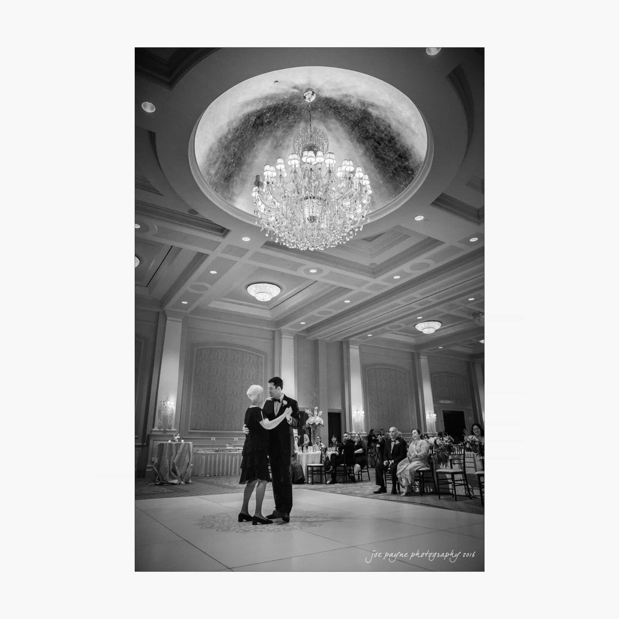 prestonwood-country-club-weddings-yasmin-mike-46