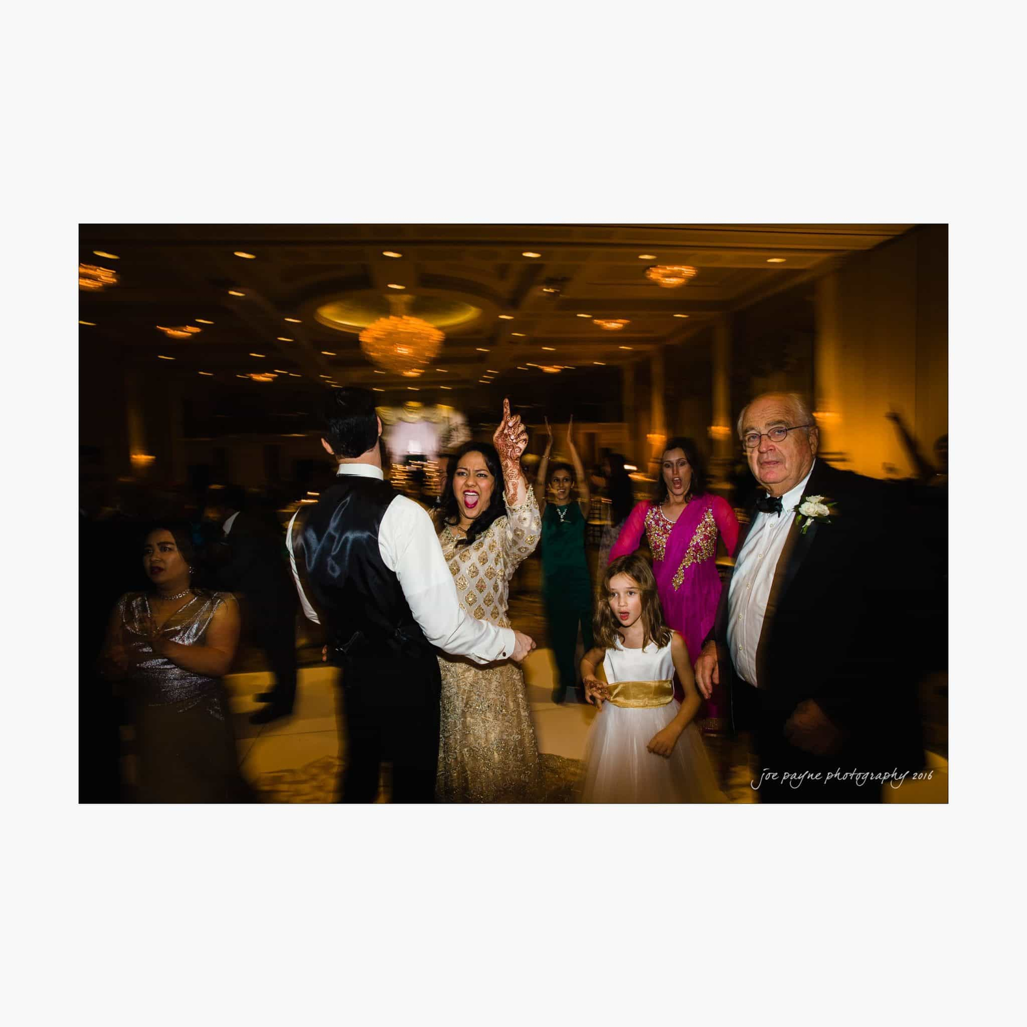 prestonwood-country-club-weddings-yasmin-mike-47