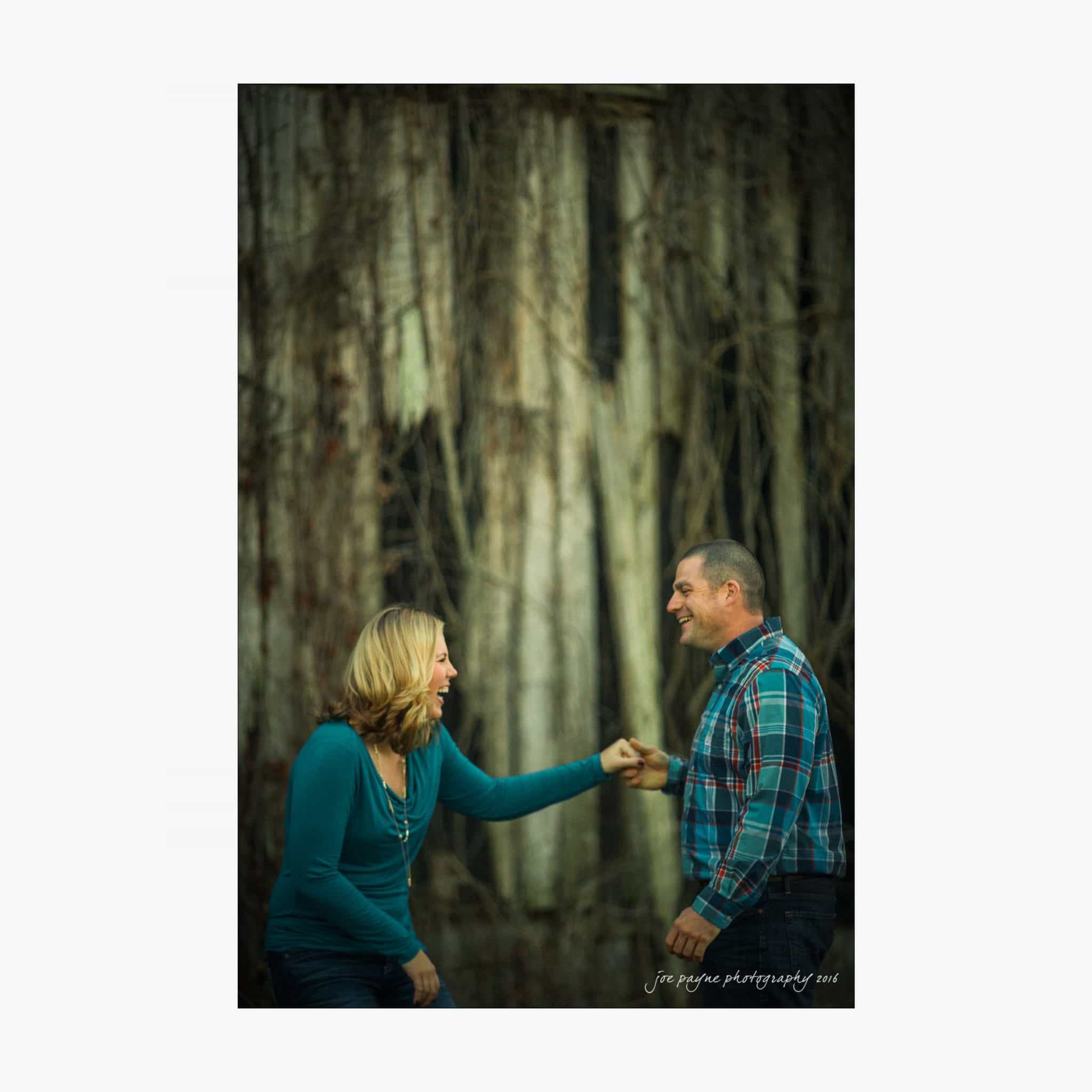 raleigh-engagement-photographer-kim-jeff-10