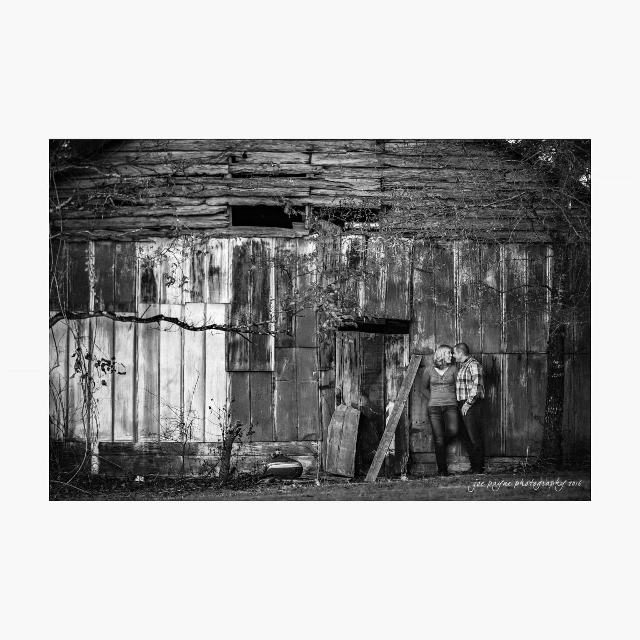 raleigh-engagement-photographer-kim-jeff-11