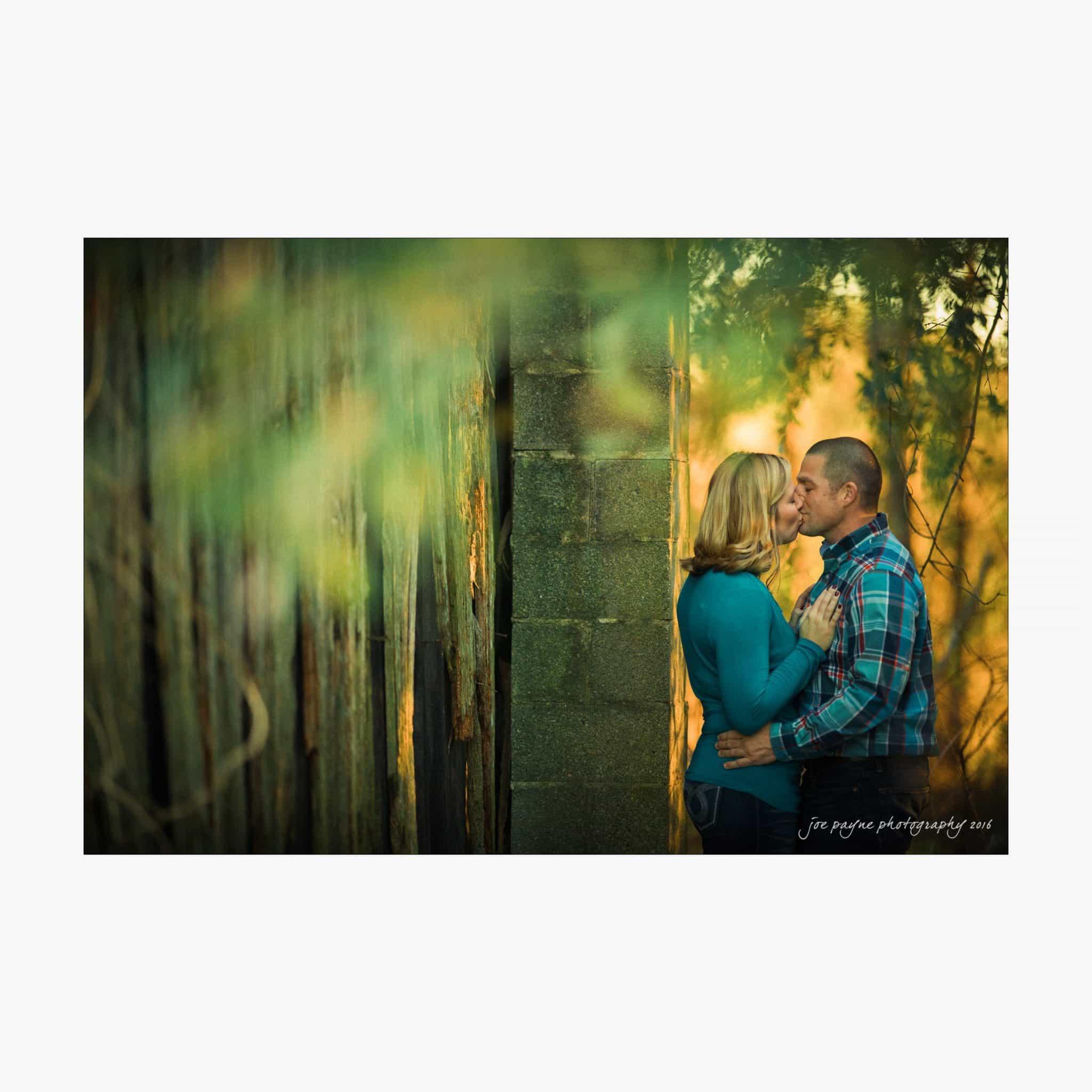 raleigh-engagement-photographer-kim-jeff-13