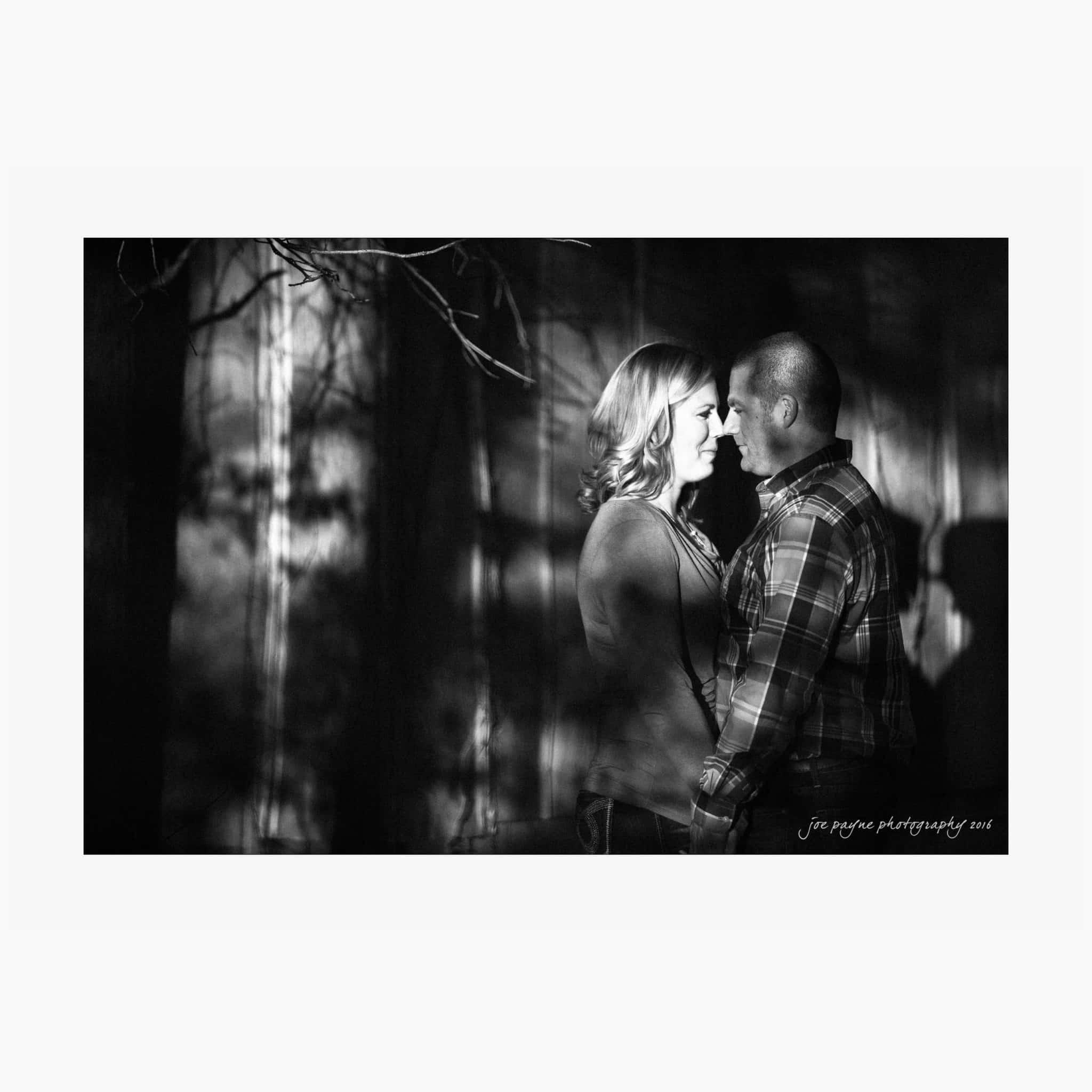 raleigh-engagement-photographer-kim-jeff-14