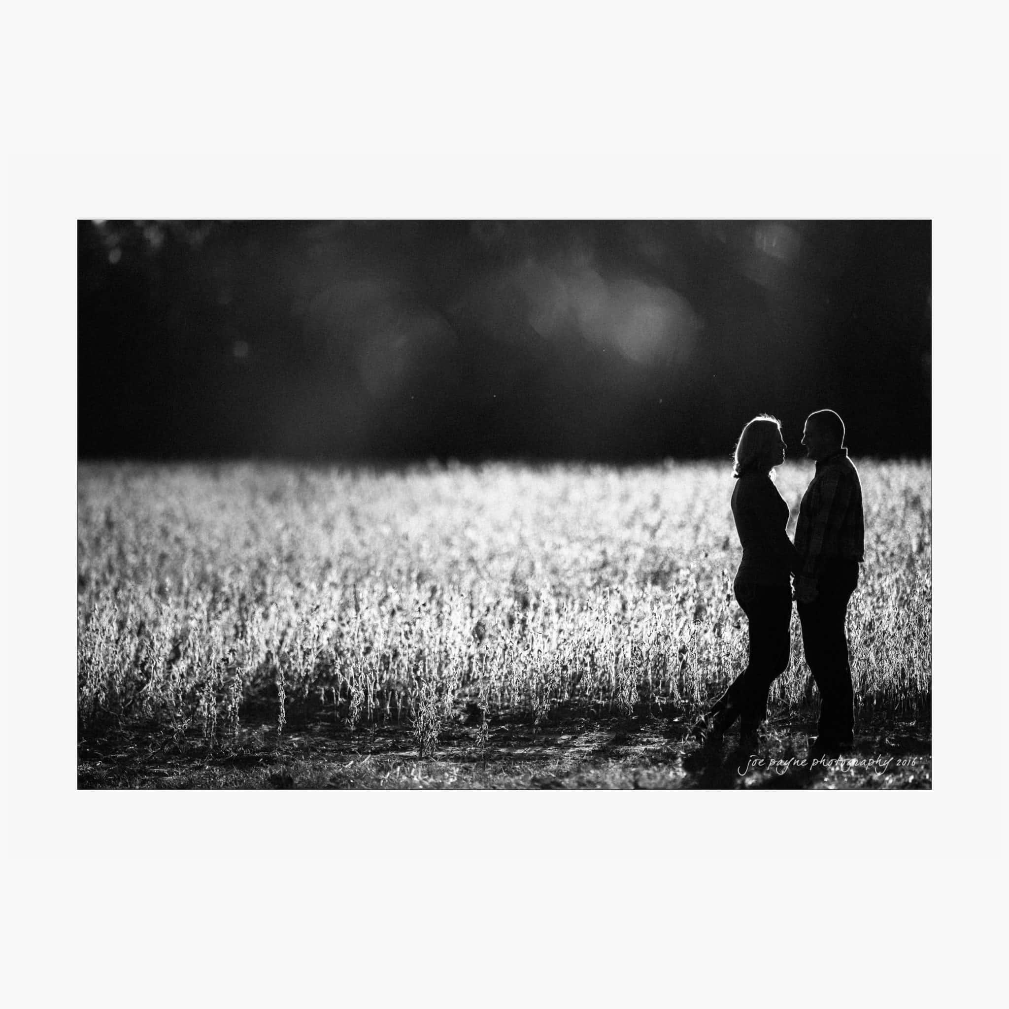 raleigh-engagement-photographer-kim-jeff-2-2