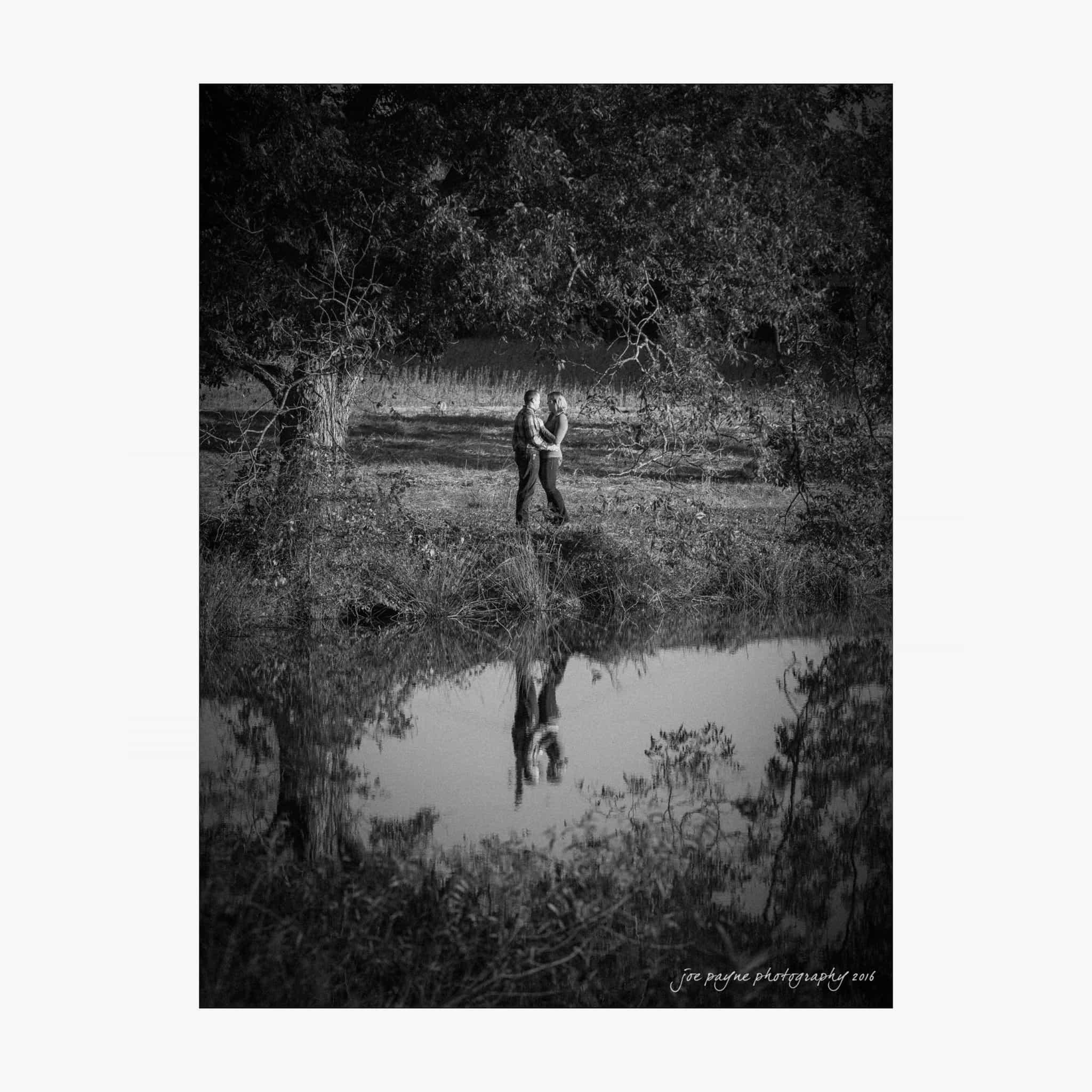 raleigh-engagement-photographer-kim-jeff-2