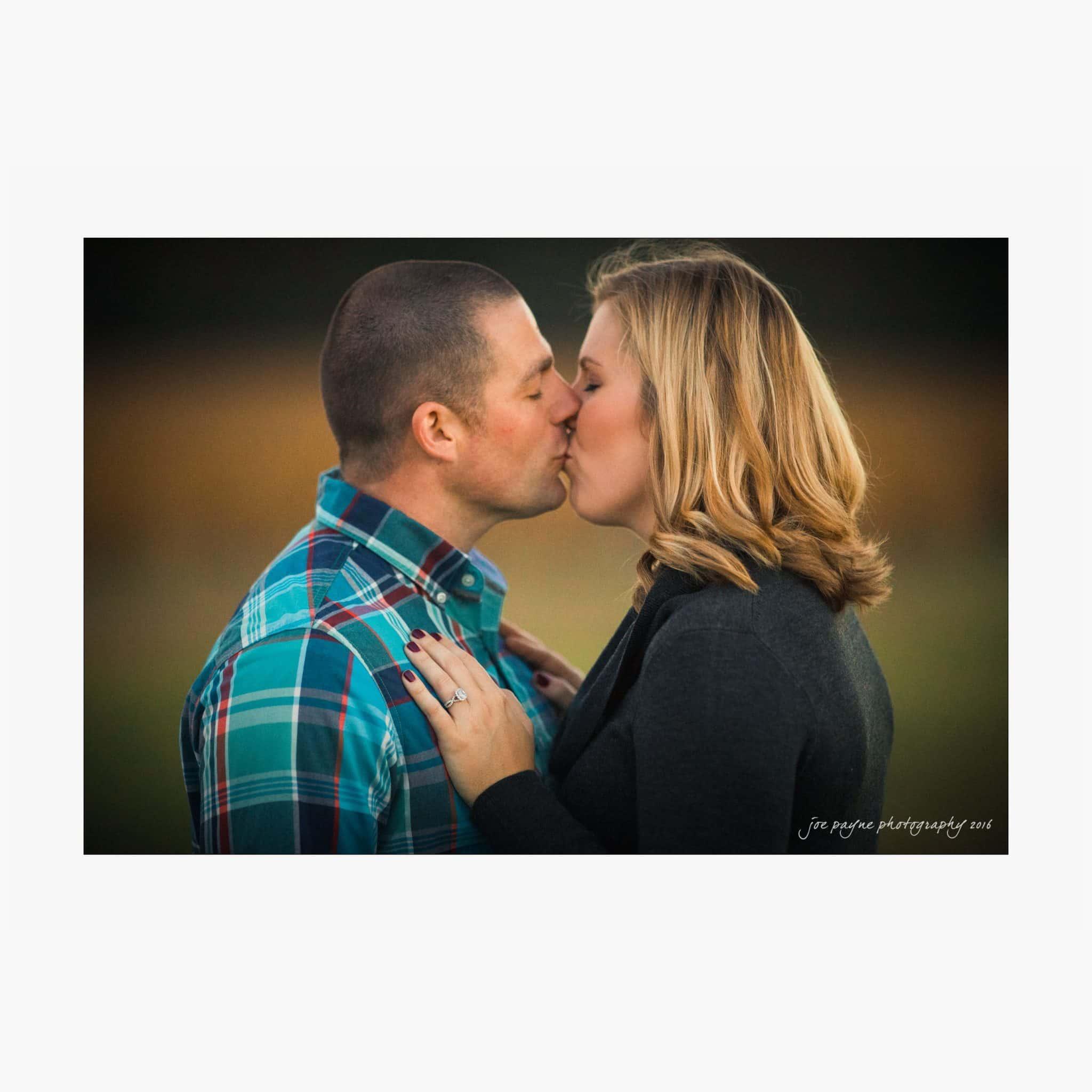 raleigh-engagement-photographer-kim-jeff-22