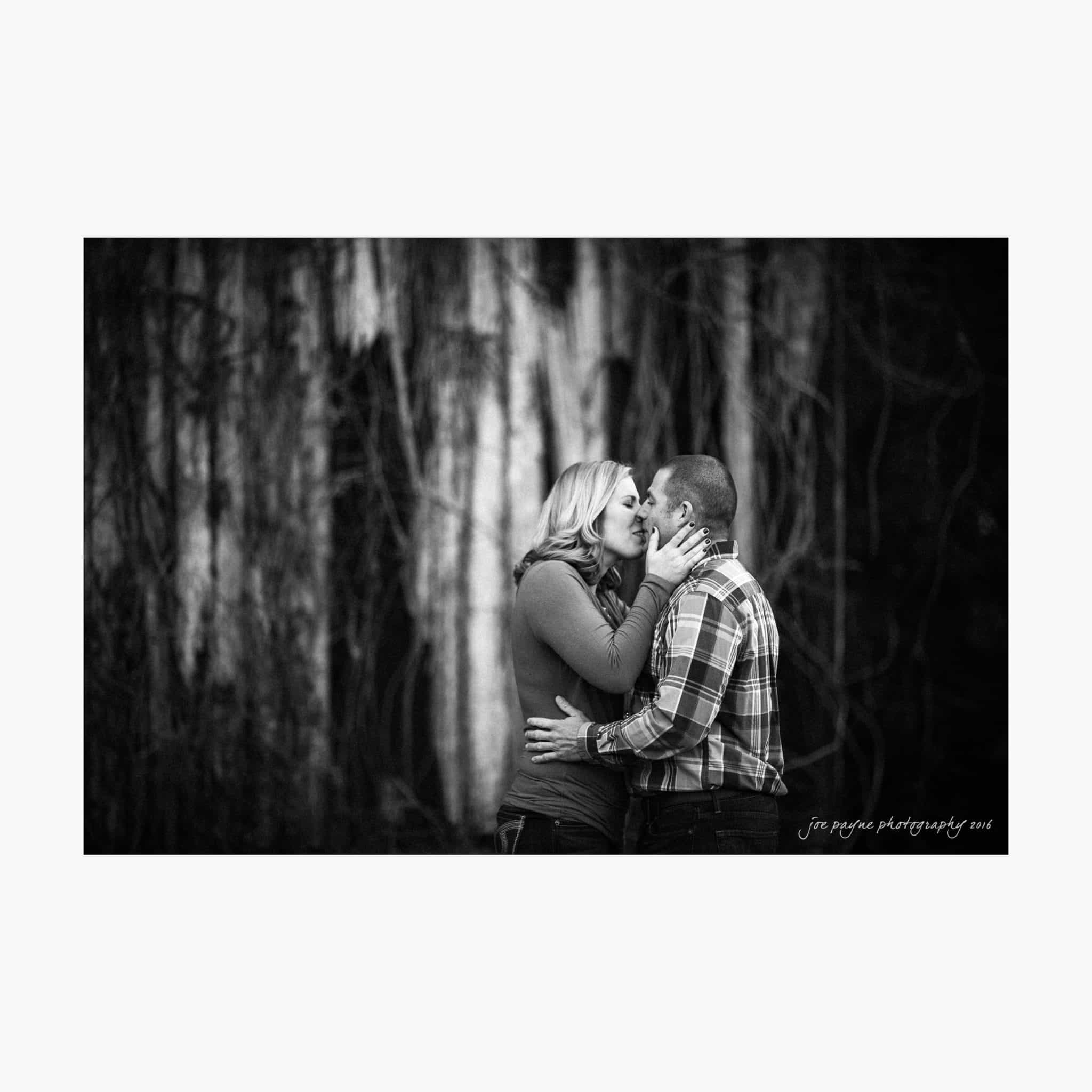raleigh-engagement-photographer-kim-jeff-3