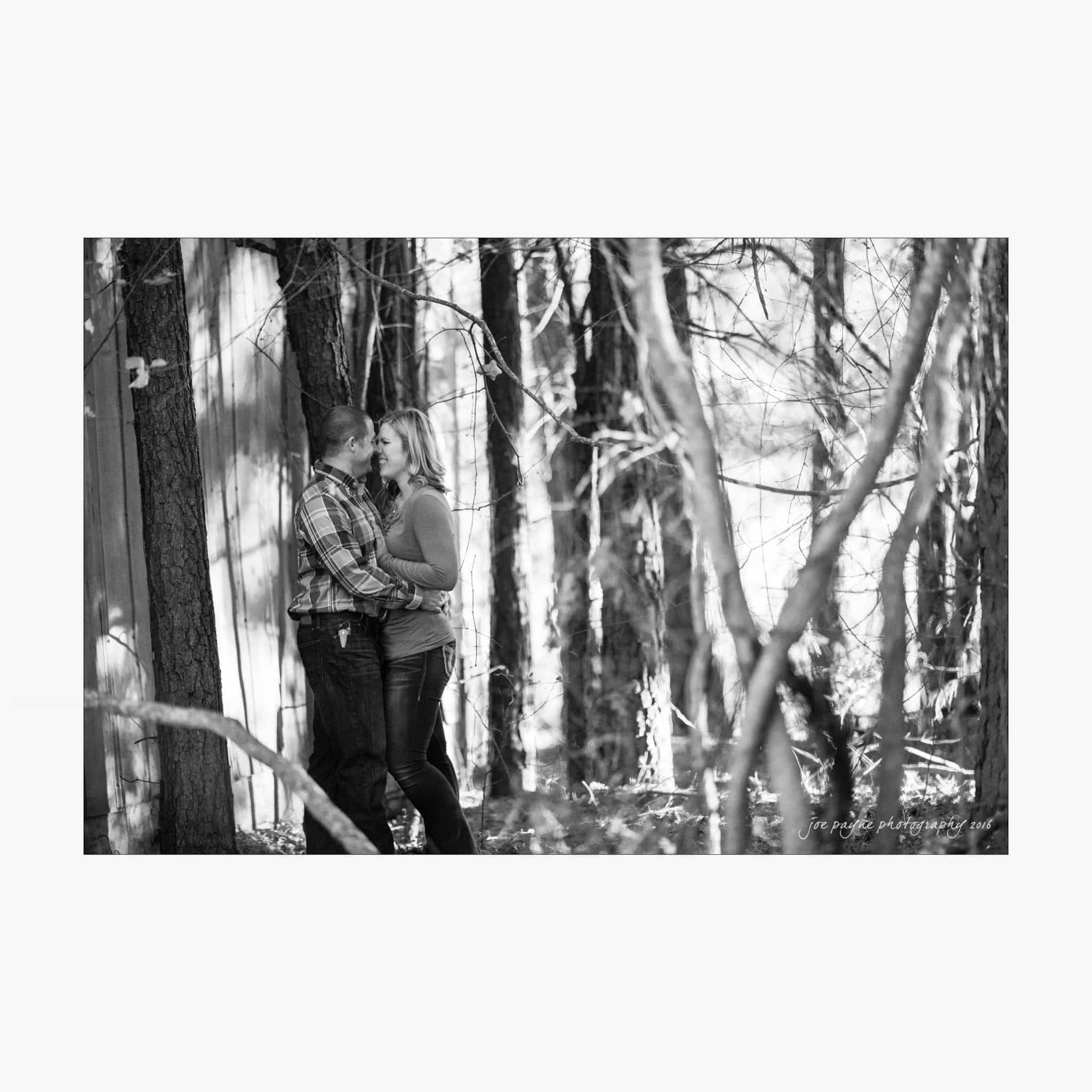 raleigh-engagement-photographer-kim-jeff-4-2
