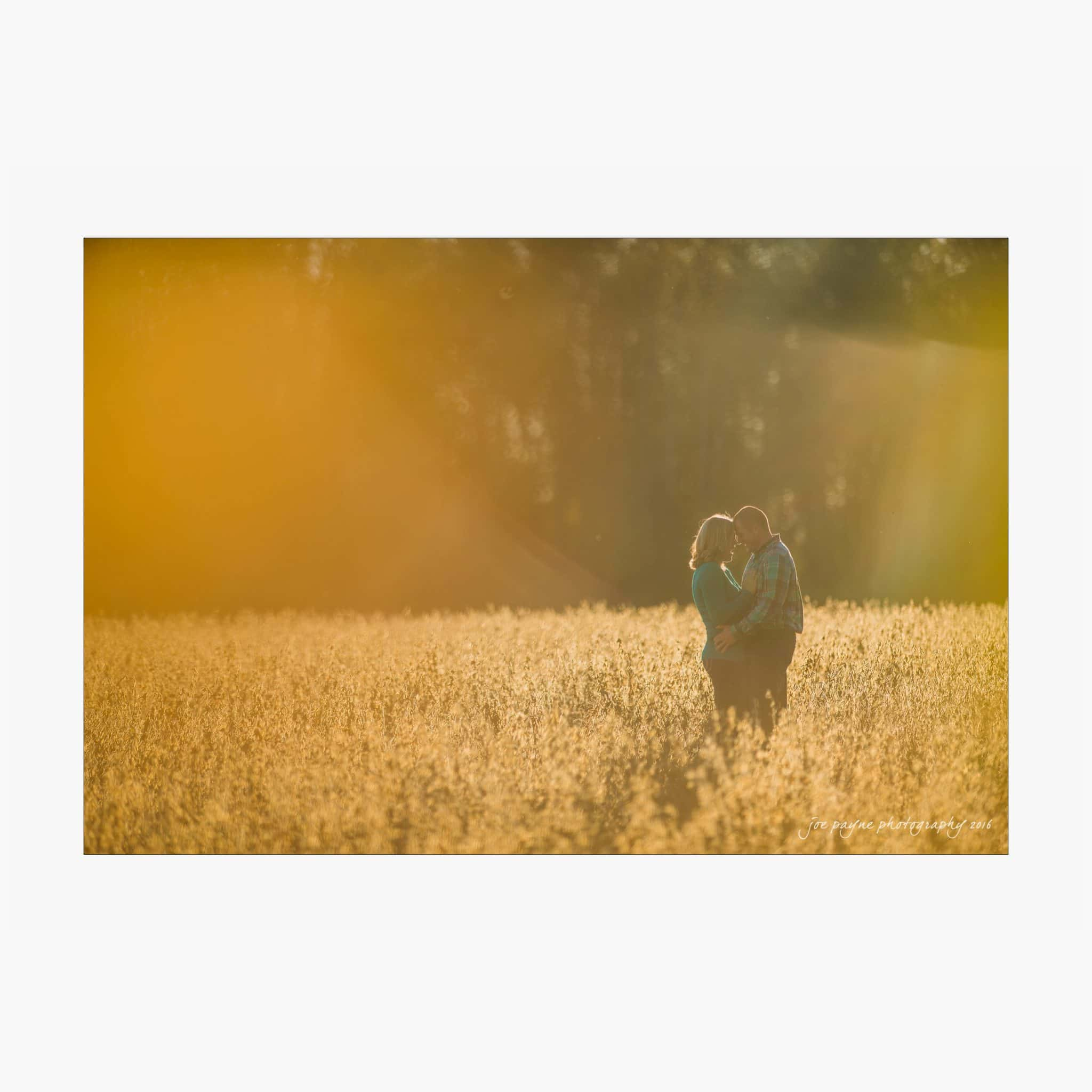 raleigh-engagement-photographer-kim-jeff-4
