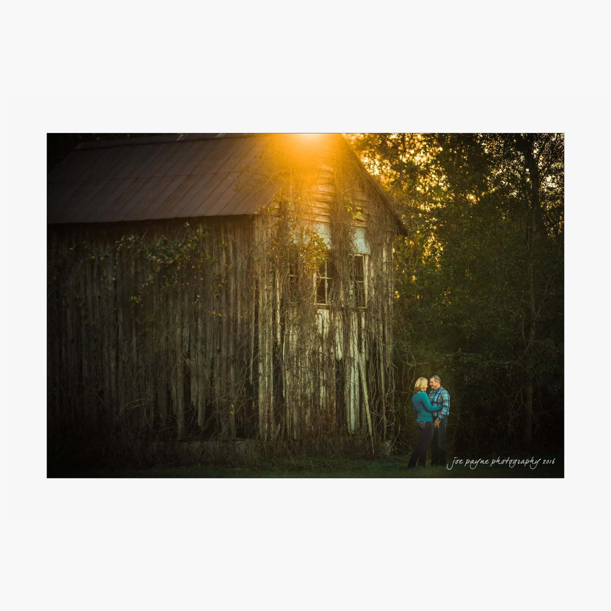 raleigh-engagement-photographer-kim-jeff-9