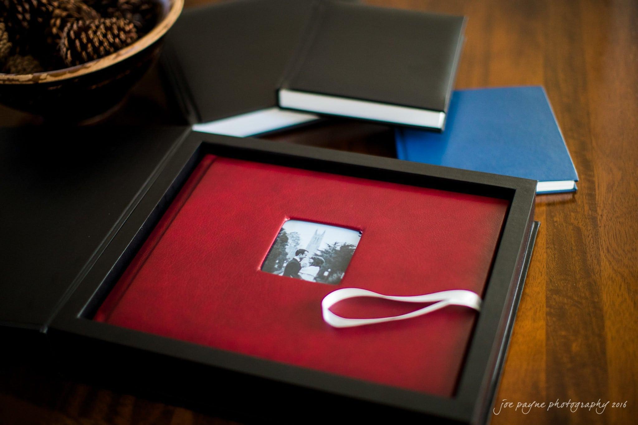 raleigh-wedding-photographer-joe-payne-photography-albums-1