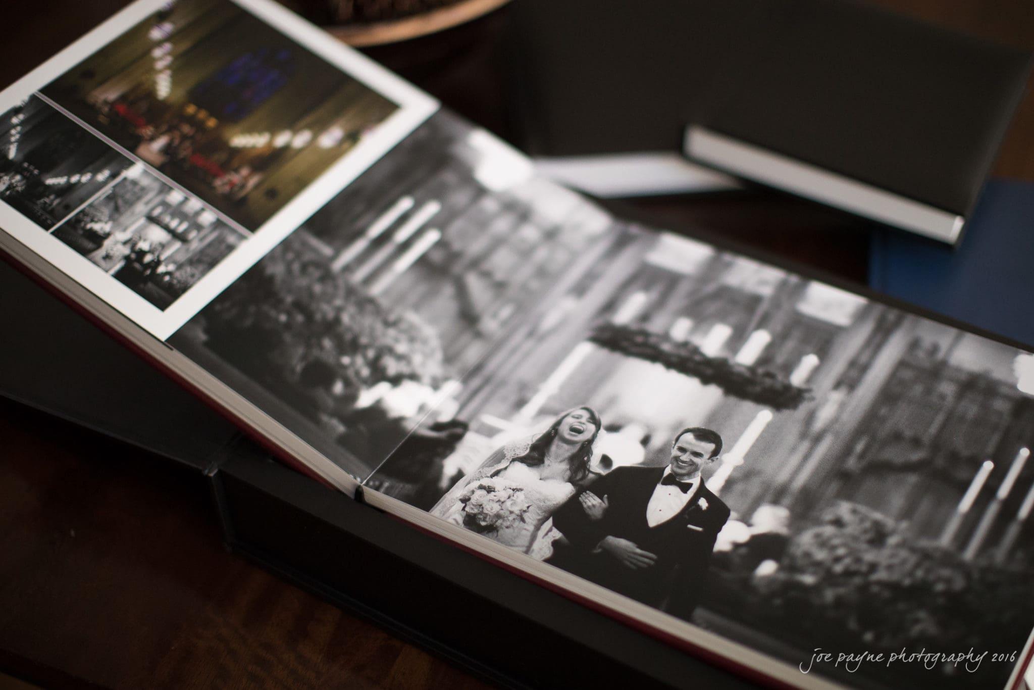 raleigh-wedding-photographer-joe-payne-photography-albums-2