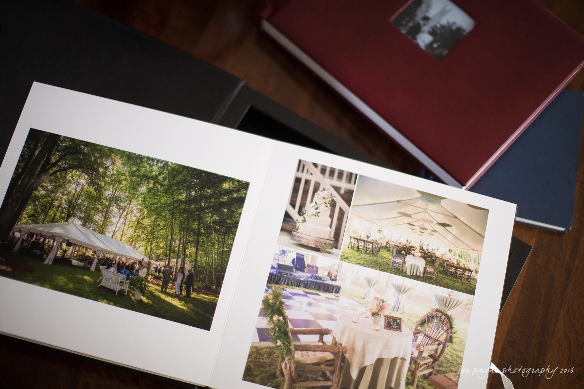 raleigh-wedding-photographer-joe-payne-photography-albums-4