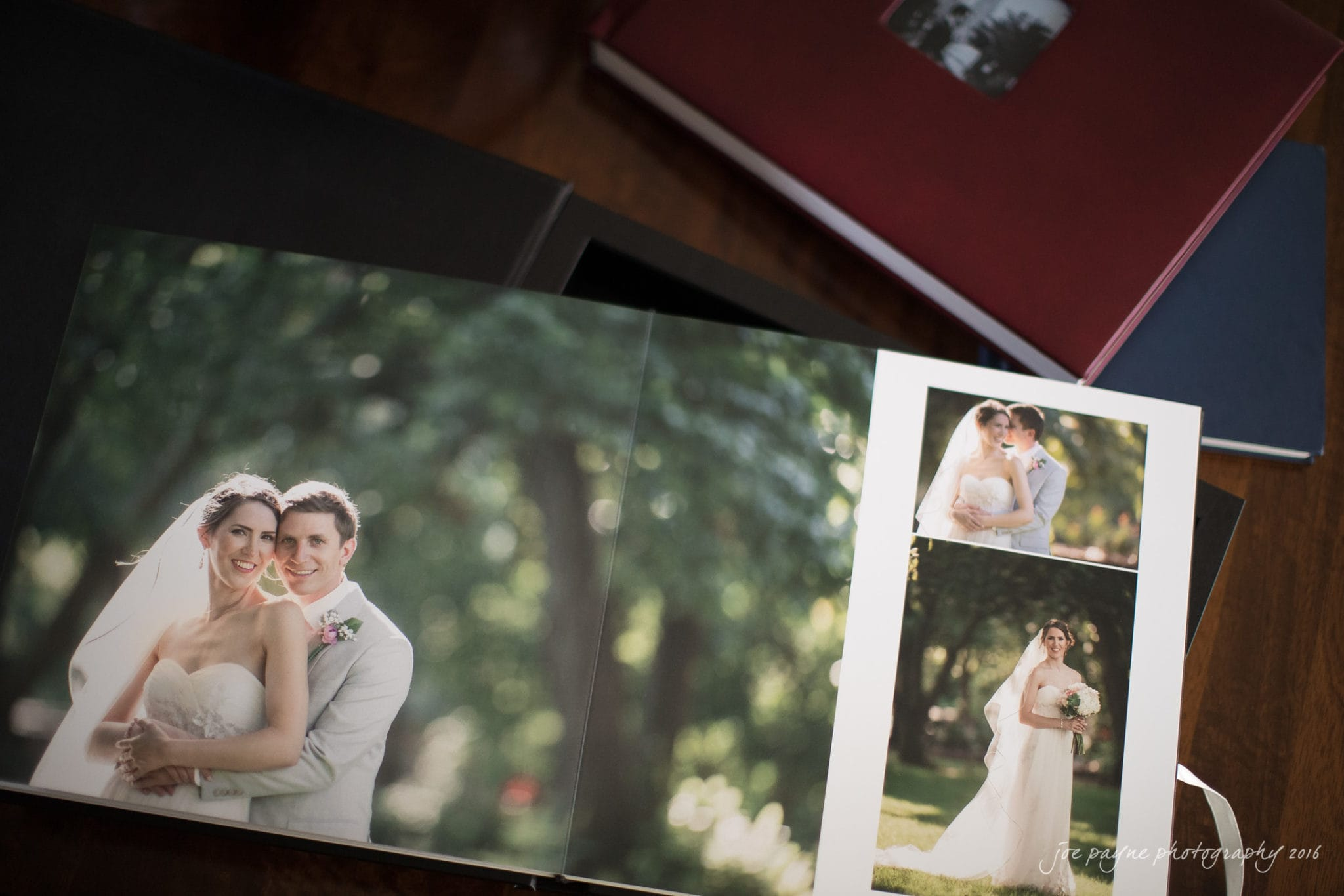 raleigh-wedding-photographer-joe-payne-photography-albums-6