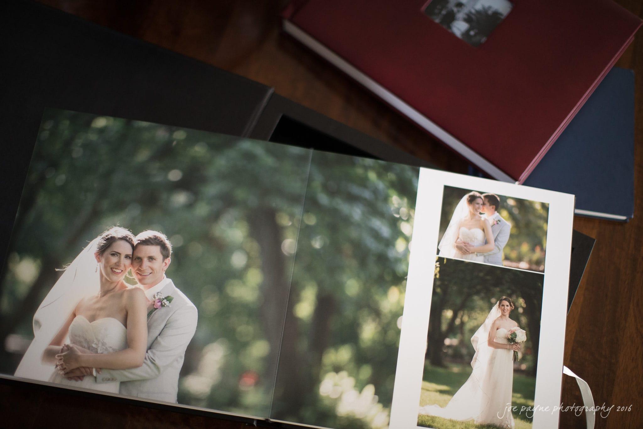 raleigh-wedding-photographer-joe-payne-photography-albums-6