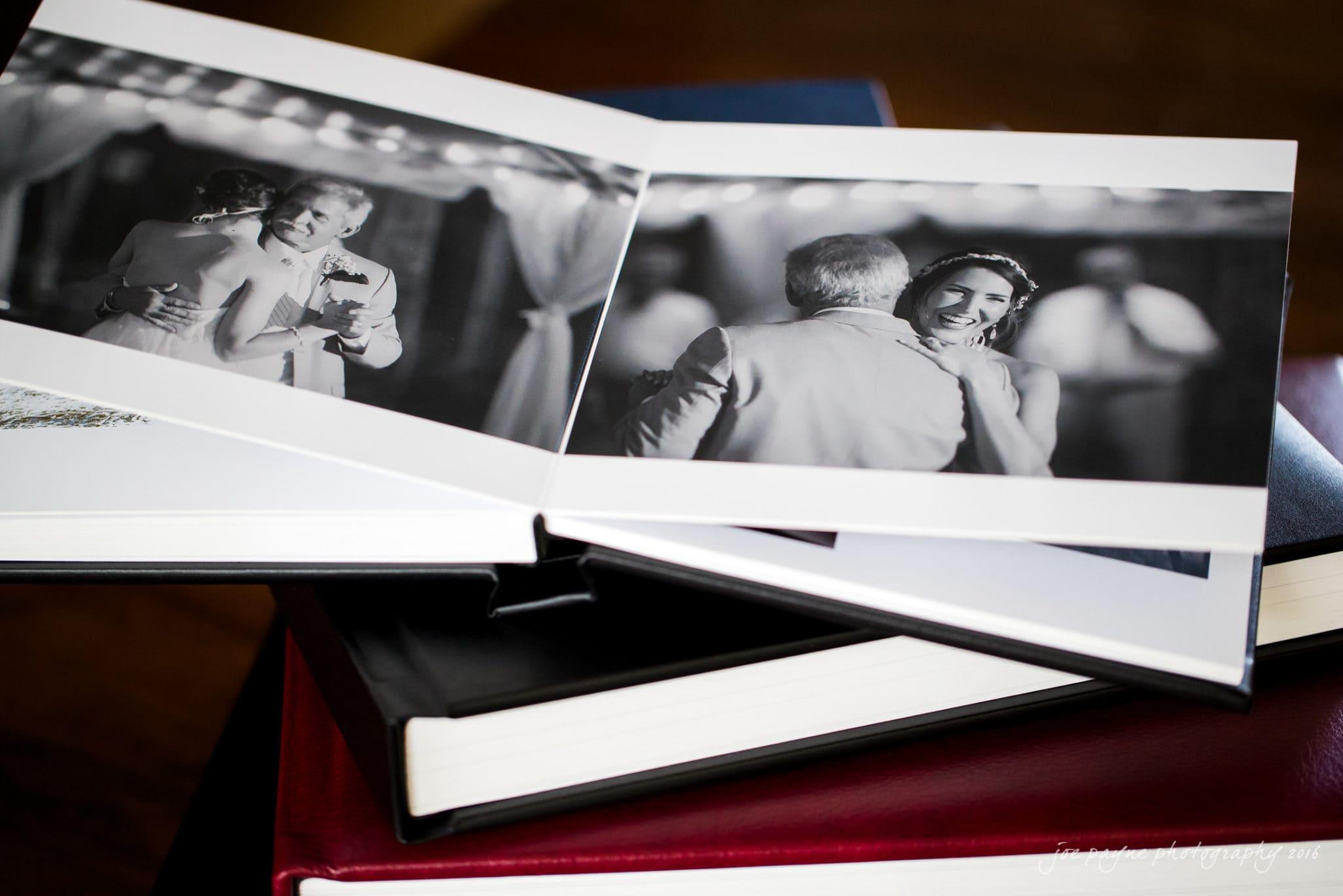 raleigh-wedding-photographer-joe-payne-photography-albums-7