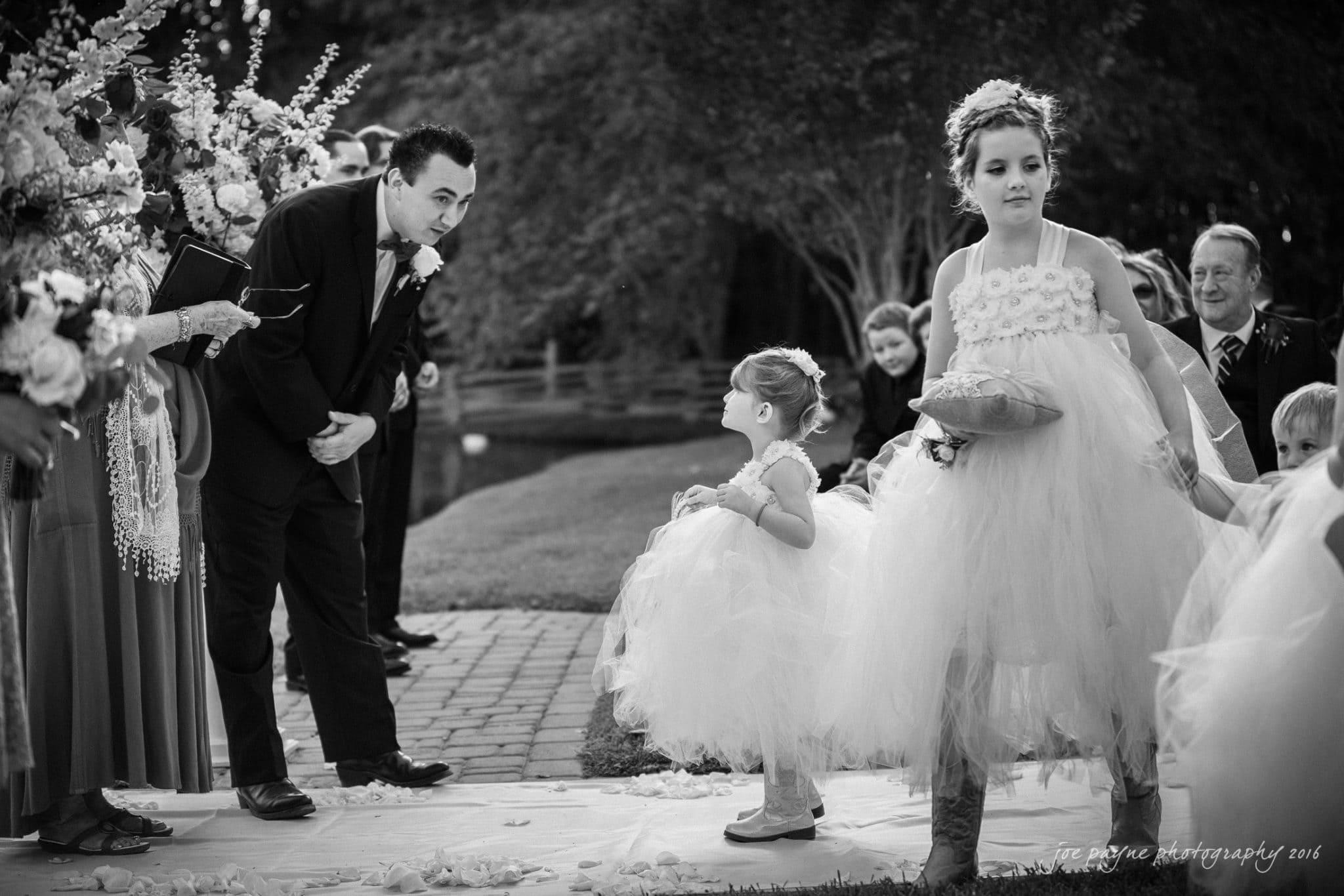 shady-wagon-farm-wedding-photography-danielle-josh-1-2