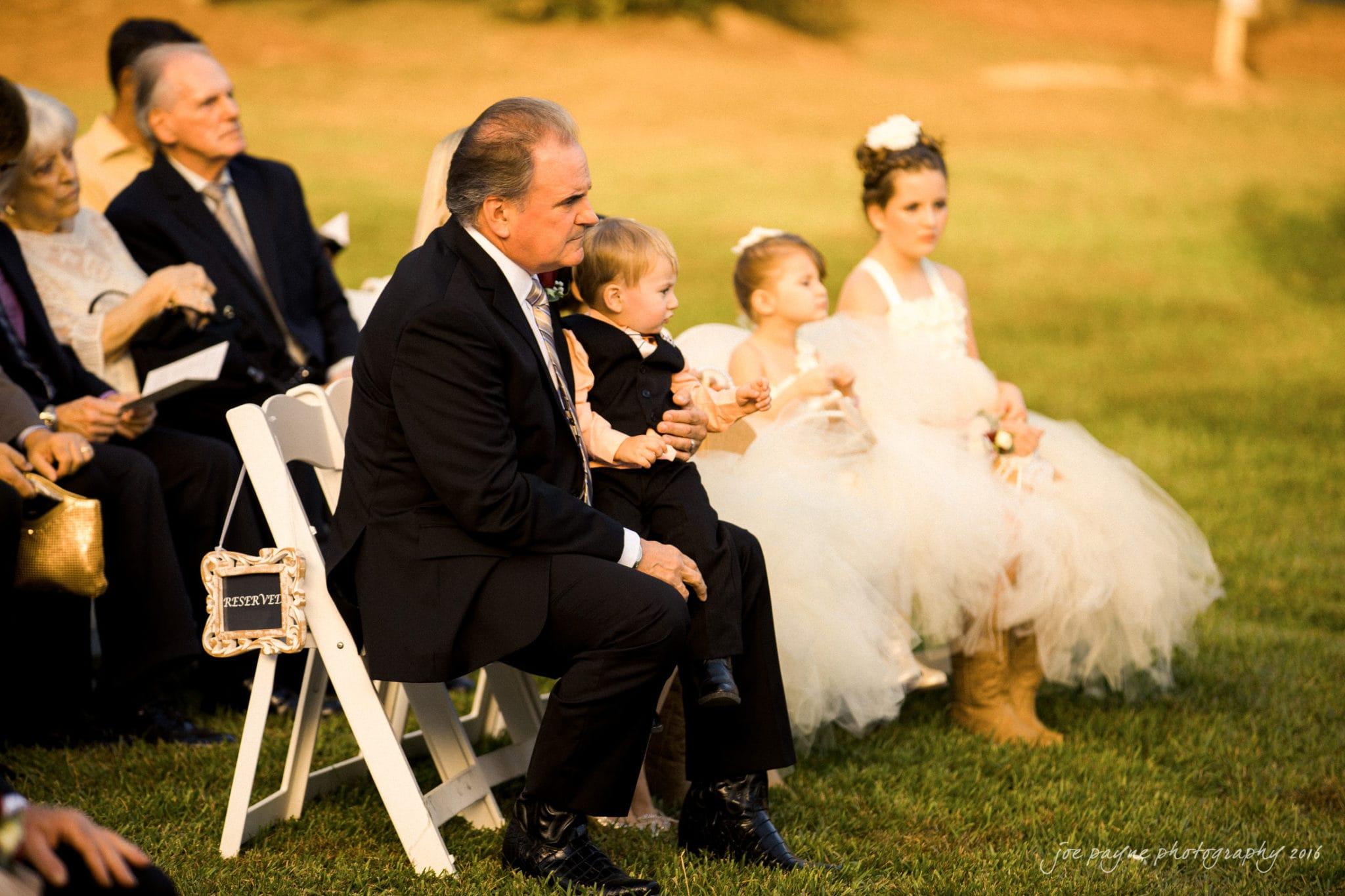shady-wagon-farm-wedding-photography-danielle-josh-13