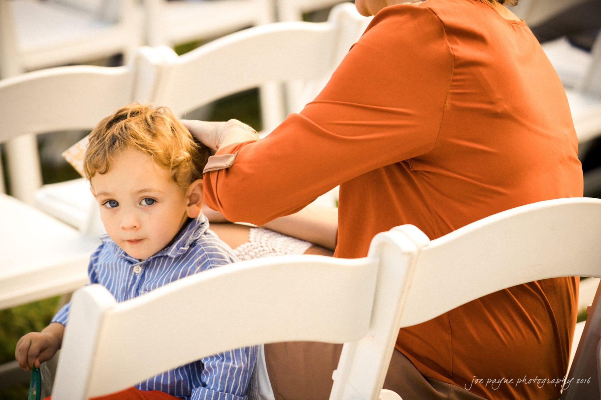 shady-wagon-farm-wedding-photography-danielle-josh-21