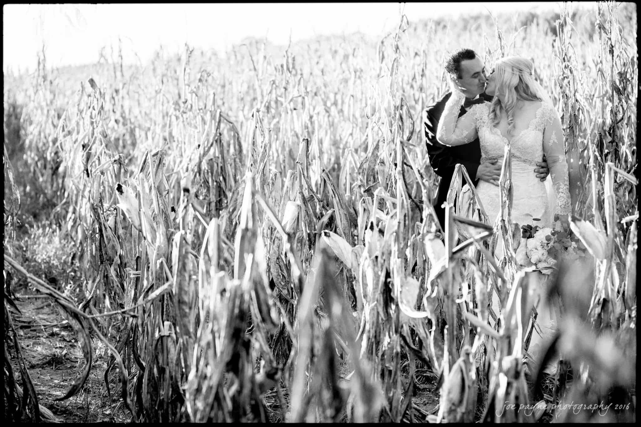 shady wagon farm wedding photography – danielle & josh