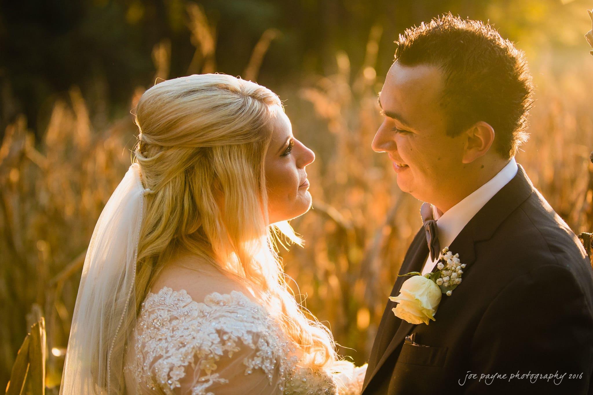 shady-wagon-farm-wedding-photography-danielle-josh-34
