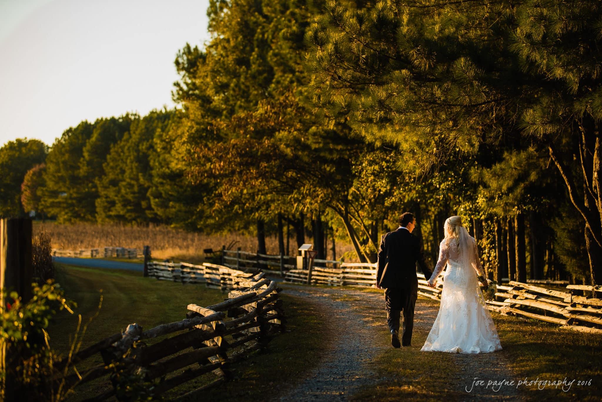 shady-wagon-farm-wedding-photography-danielle-josh-36