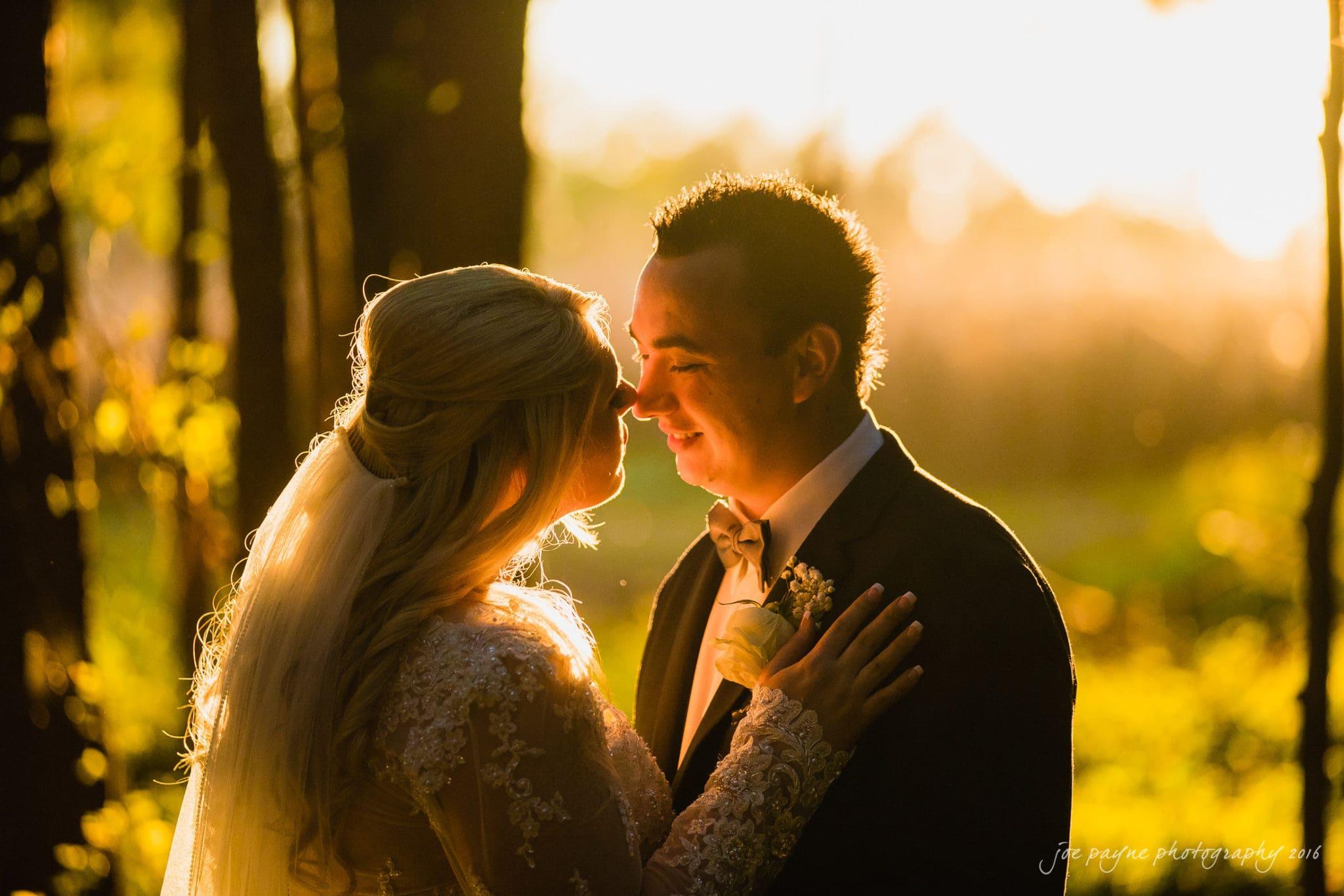shady-wagon-farm-wedding-photography-danielle-josh-38