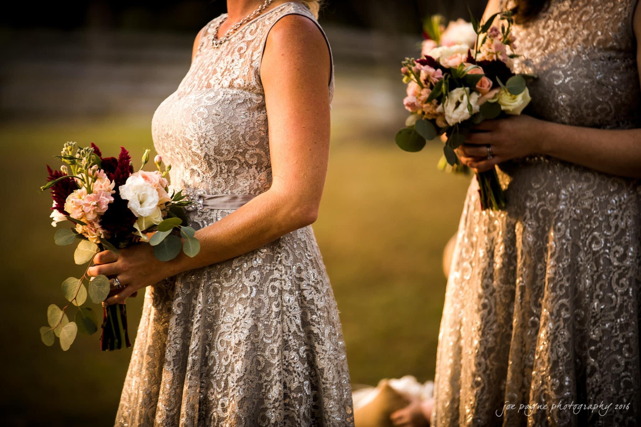 shady-wagon-farm-wedding-photography-danielle-josh-4