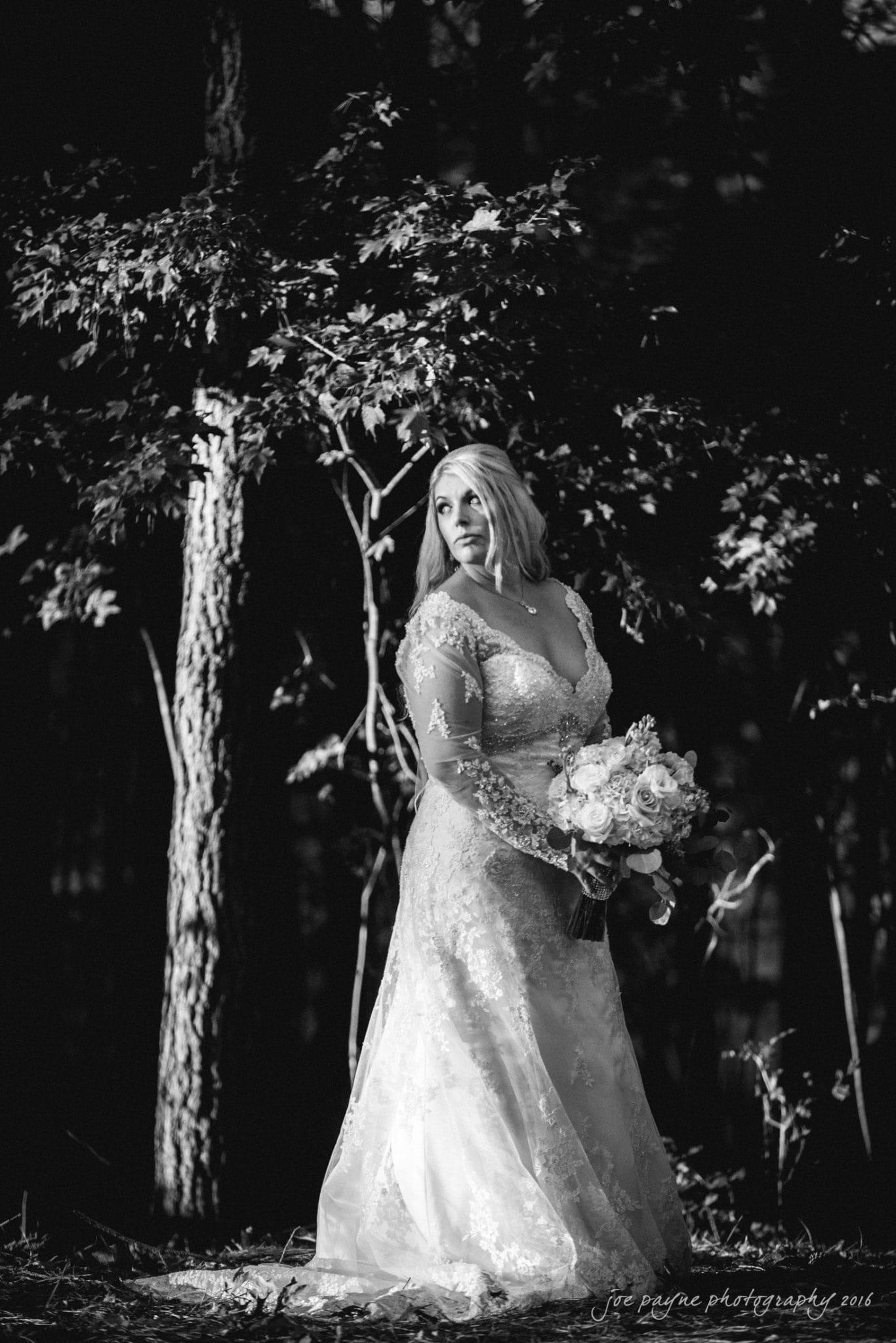 shady-wagon-farm-wedding-photography-danielle-josh-40