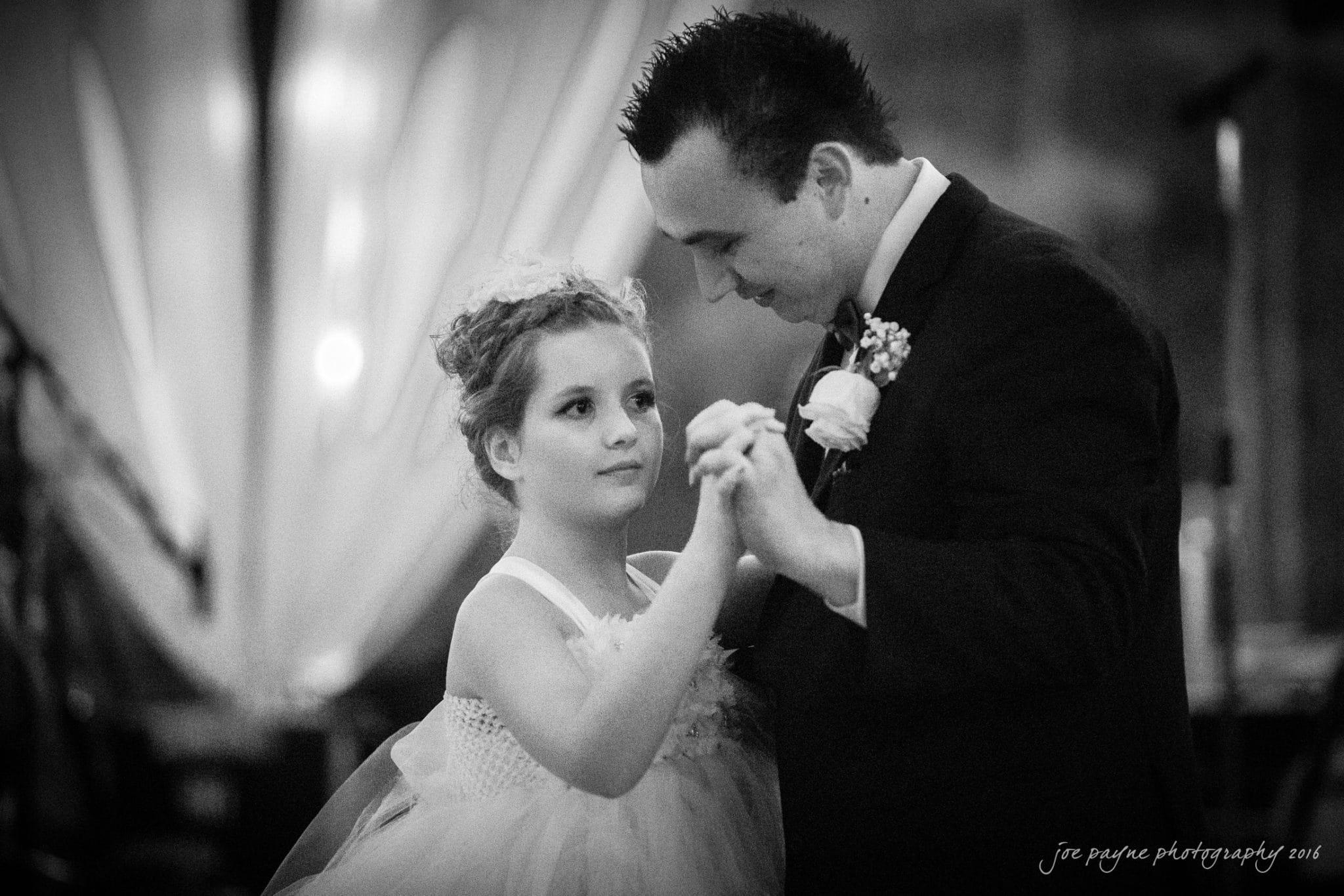 shady-wagon-farm-wedding-photography-danielle-josh-47