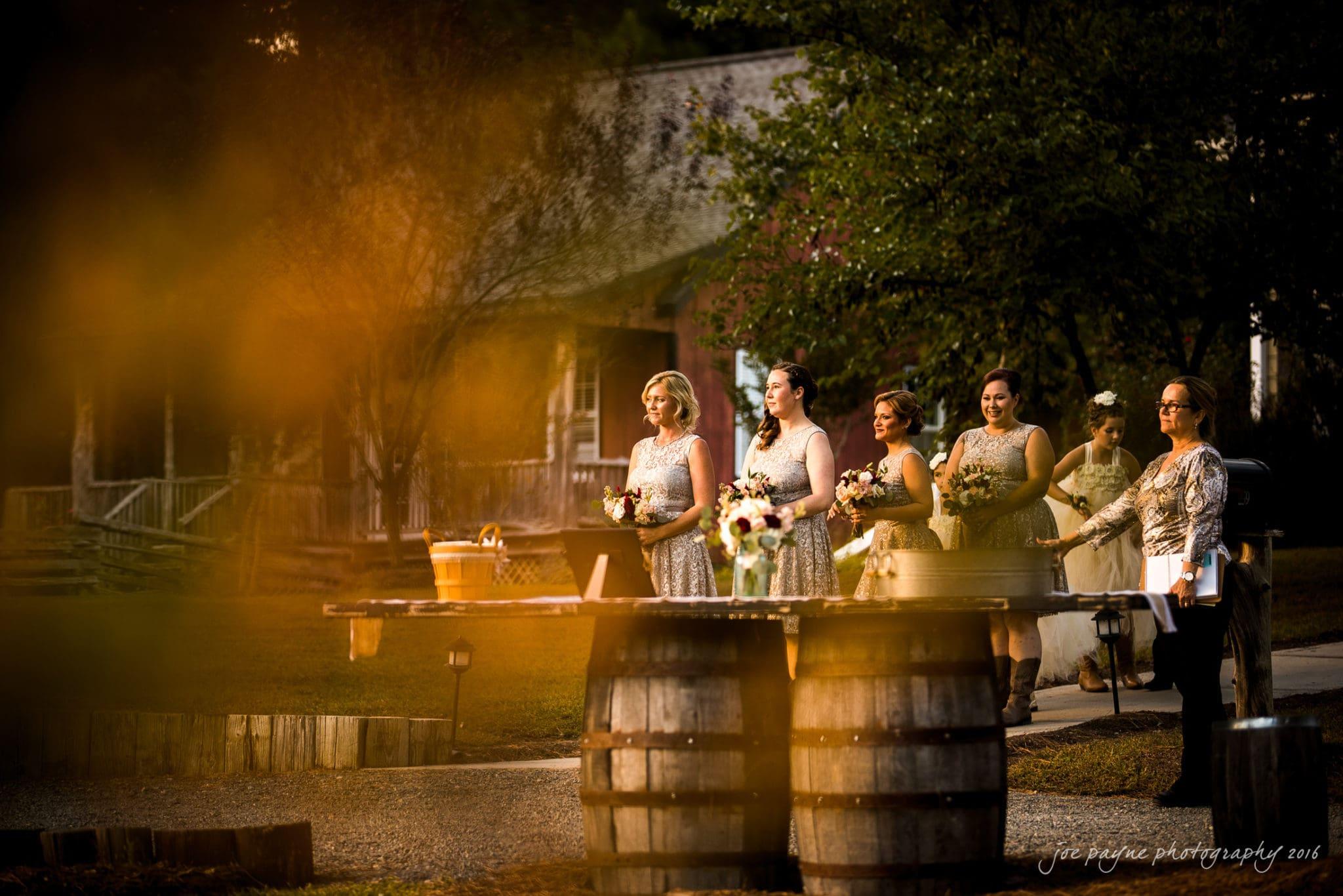 shady-wagon-farm-wedding-photography-danielle-josh-5