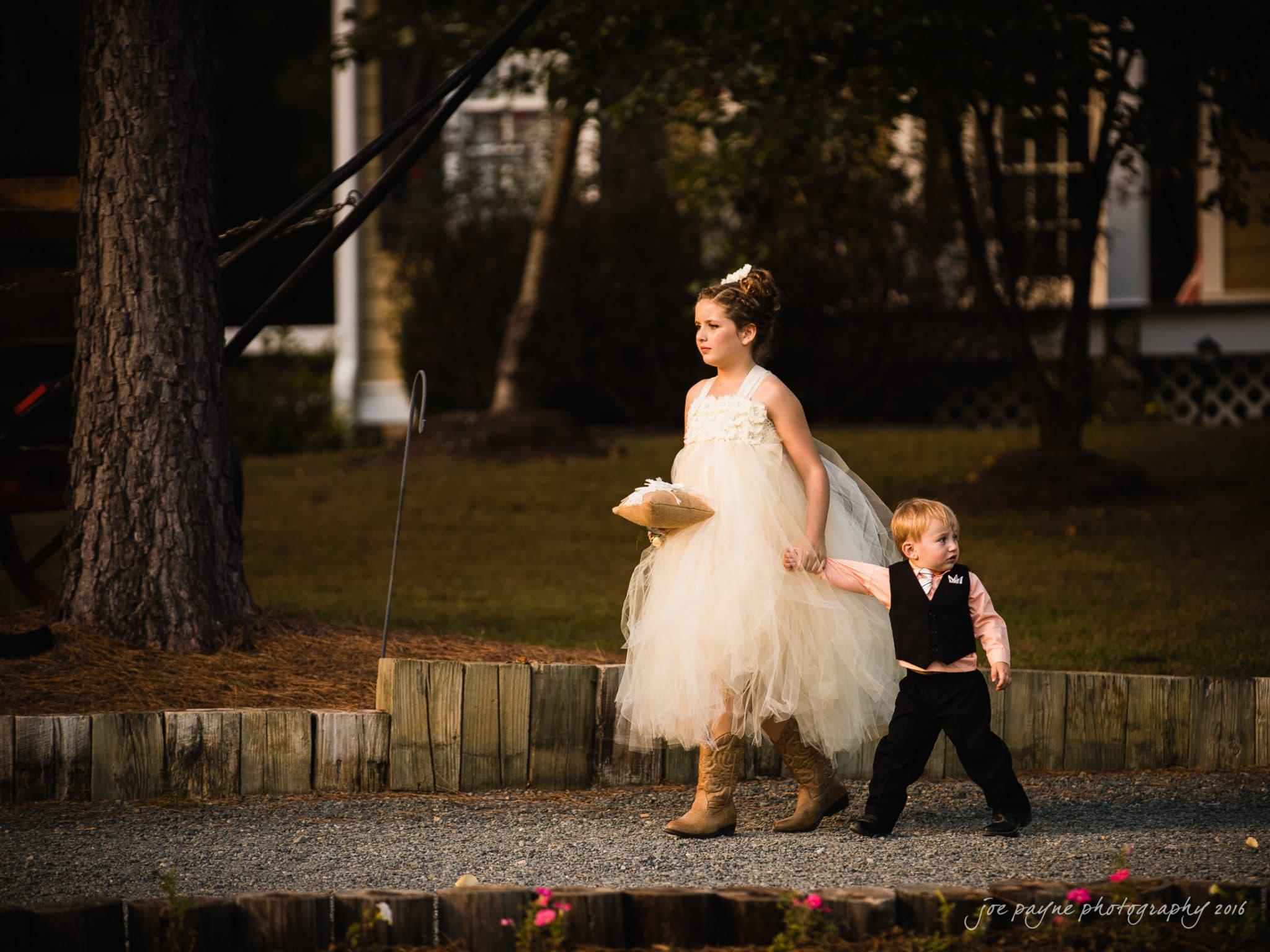 shady-wagon-farm-wedding-photography-danielle-josh-8