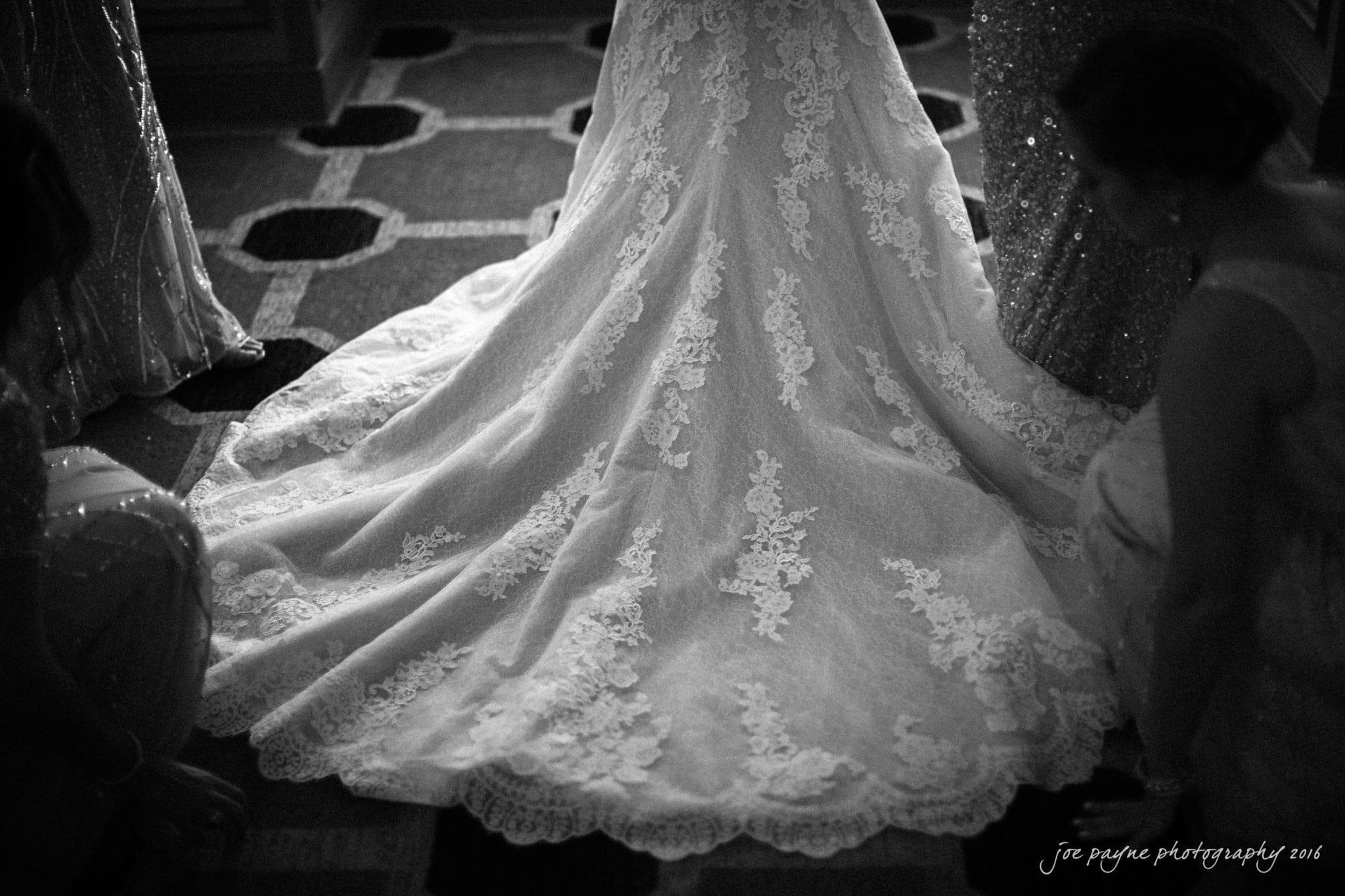 city-club-raleigh-wedding-photography-lauren-adam-12