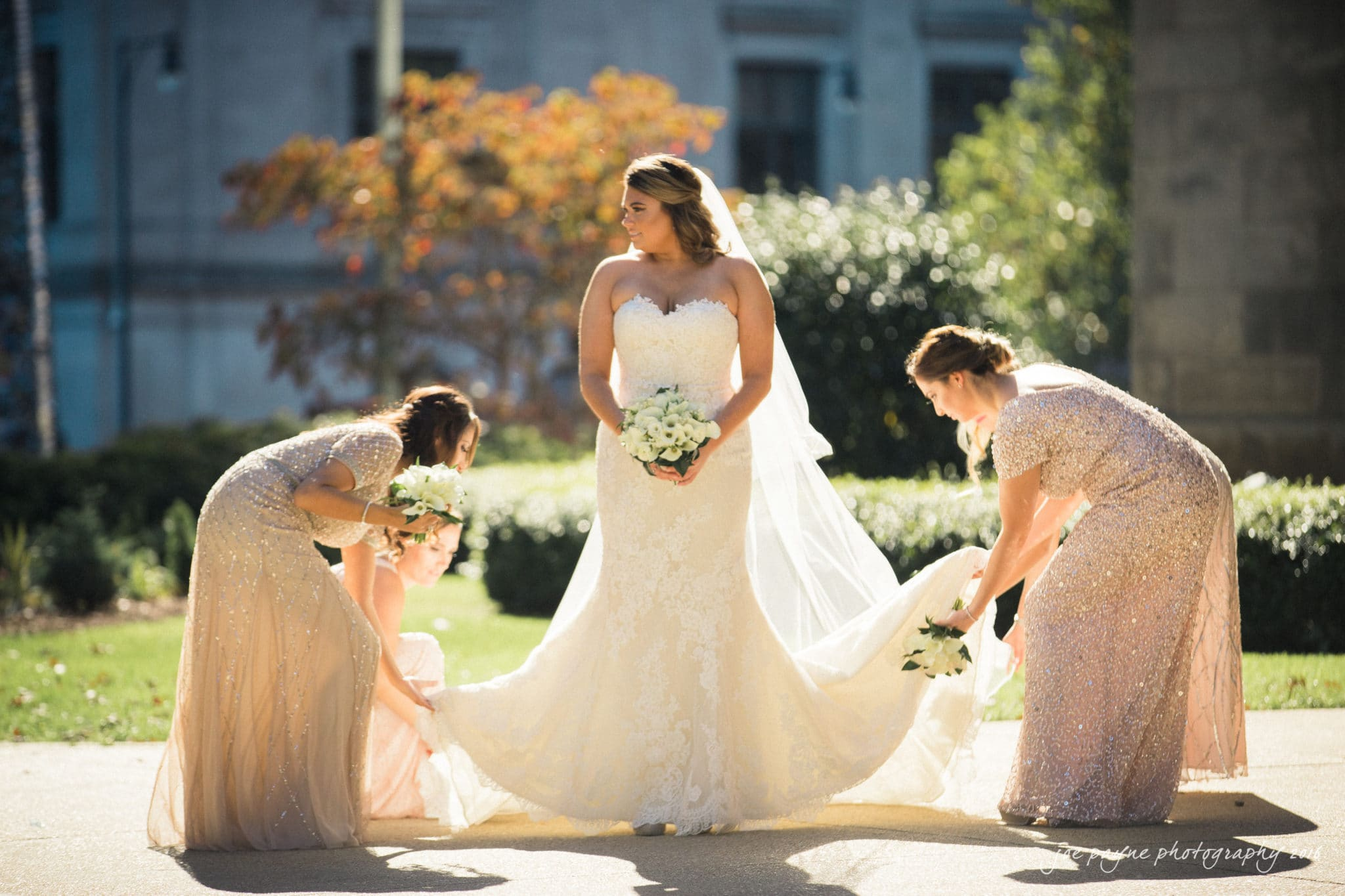 city-club-raleigh-wedding-photography-lauren-adam-13