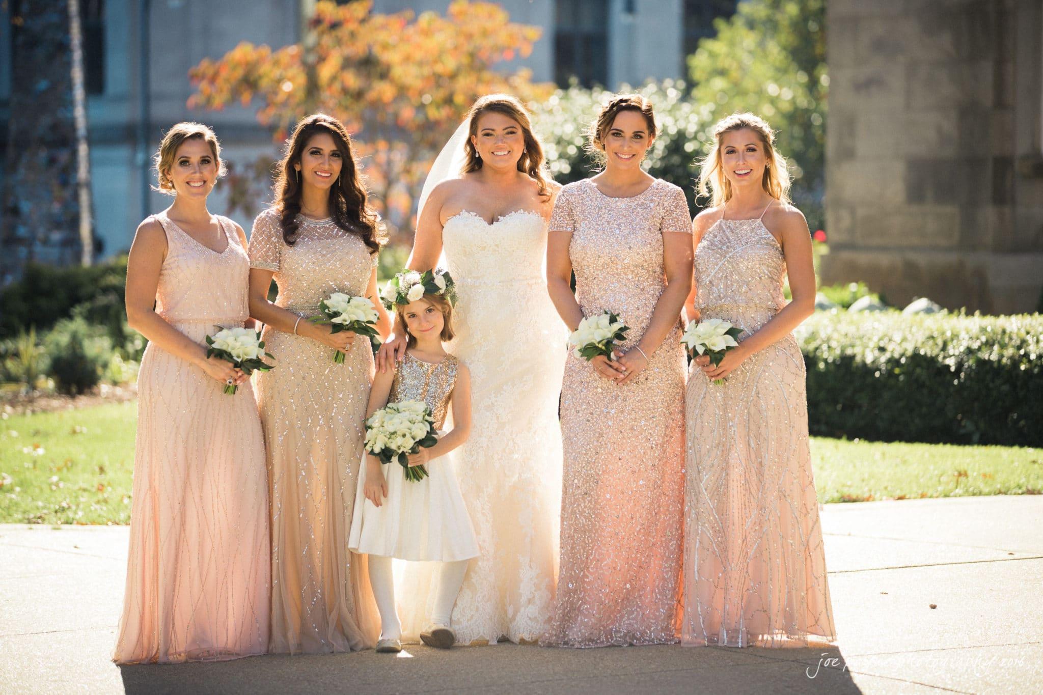 city-club-raleigh-wedding-photography-lauren-adam-14