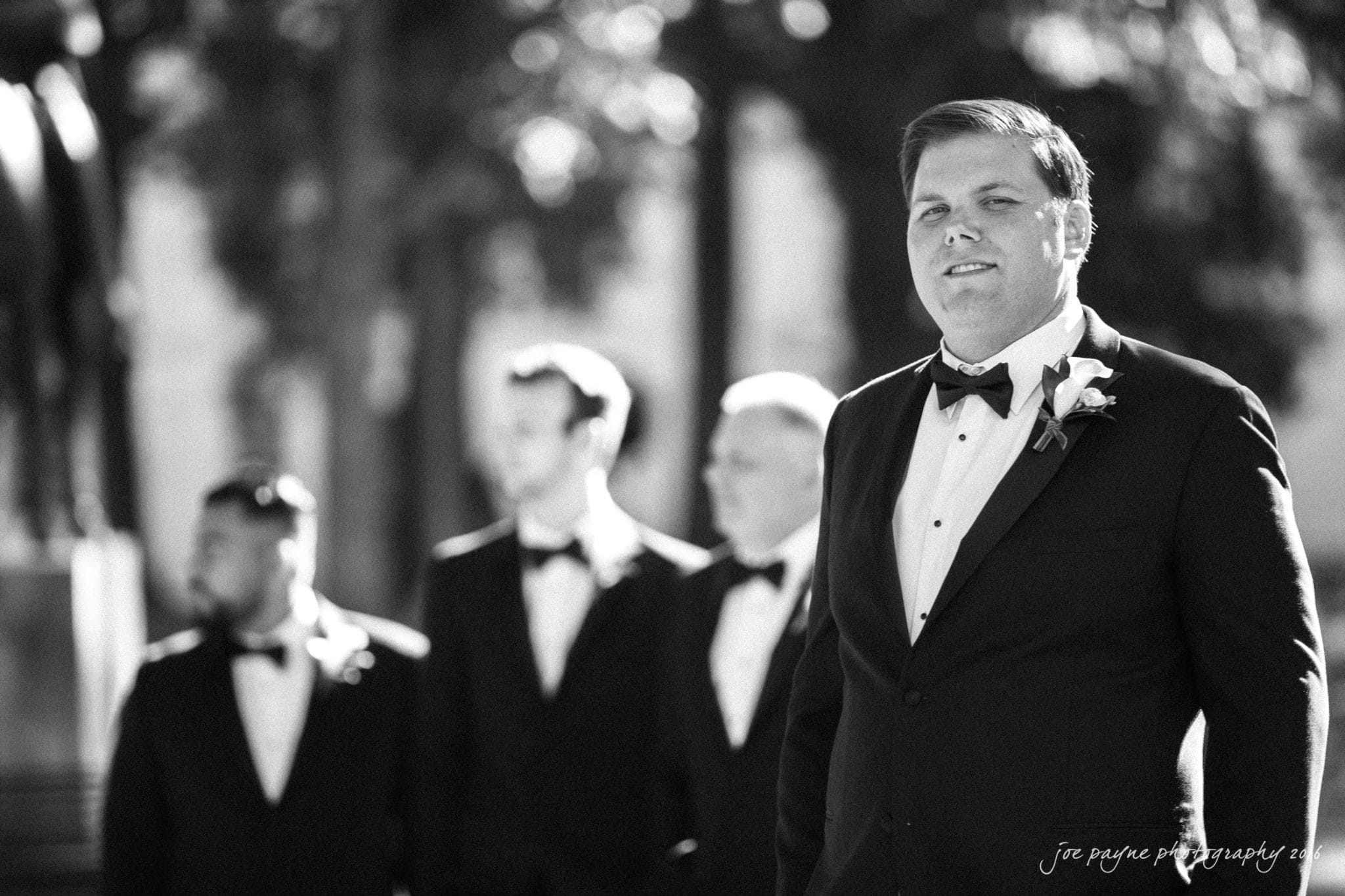 city-club-raleigh-wedding-photography-lauren-adam-16