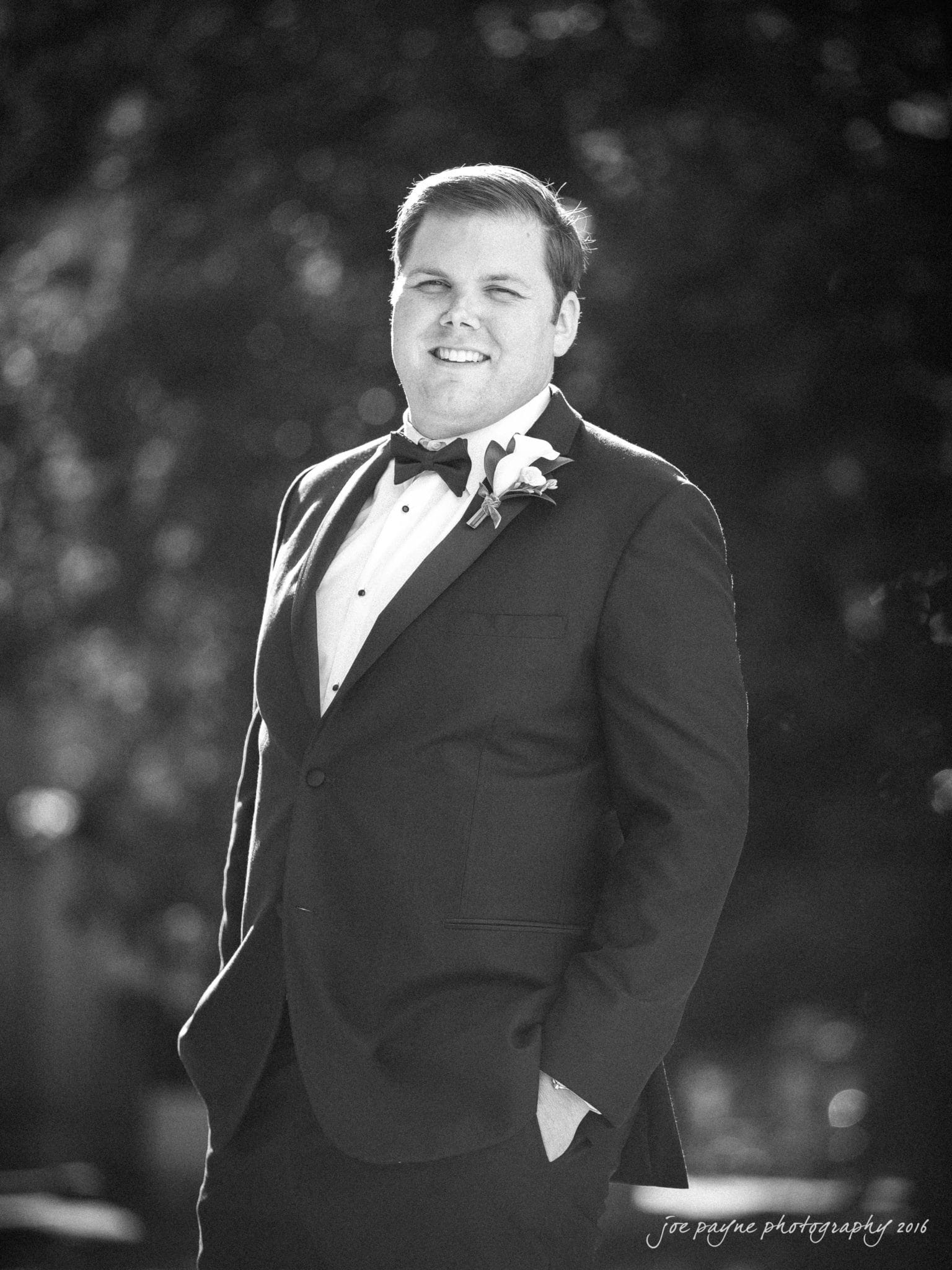 city-club-raleigh-wedding-photography-lauren-adam-17
