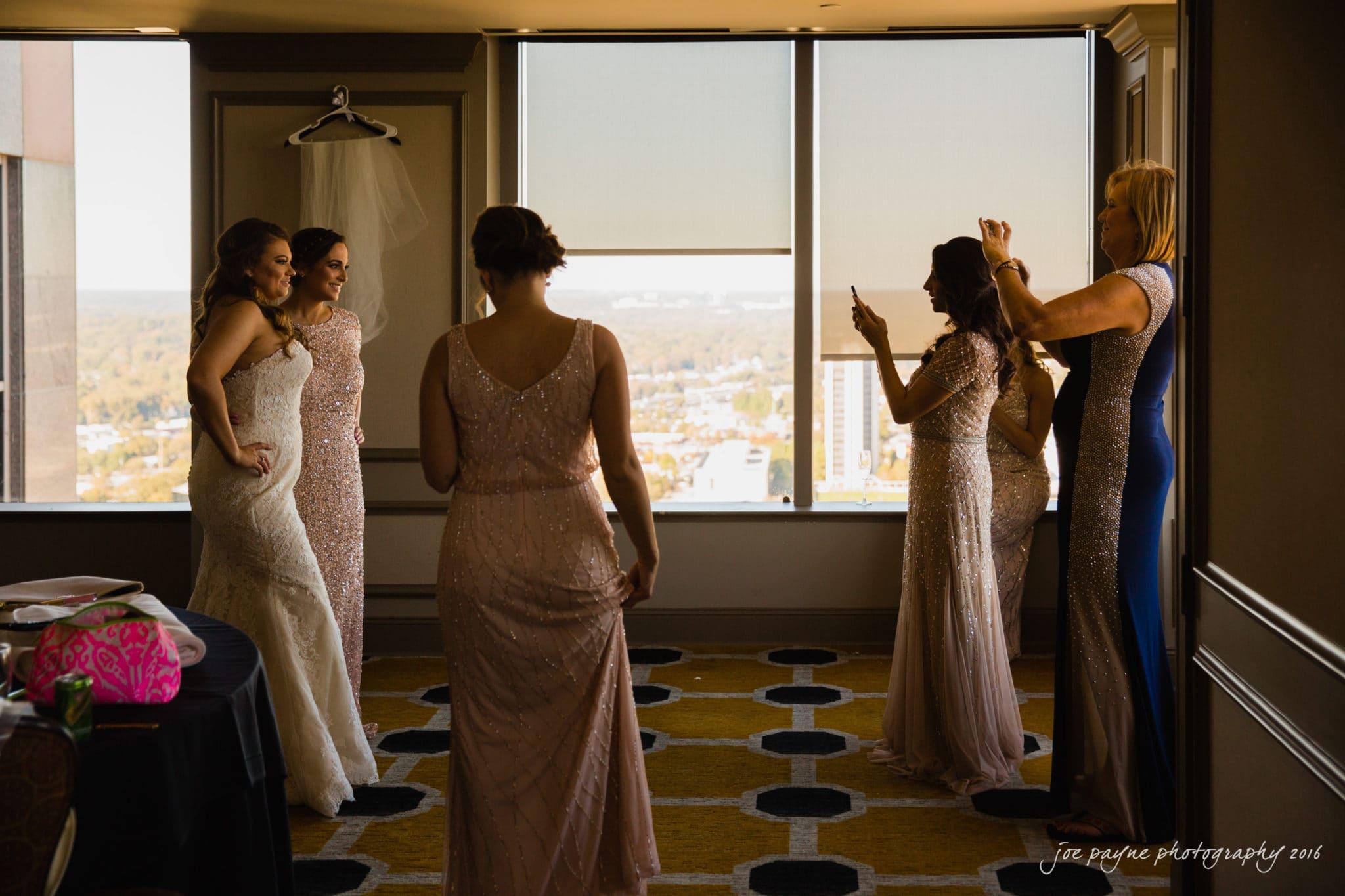 city-club-raleigh-wedding-photography-lauren-adam-18