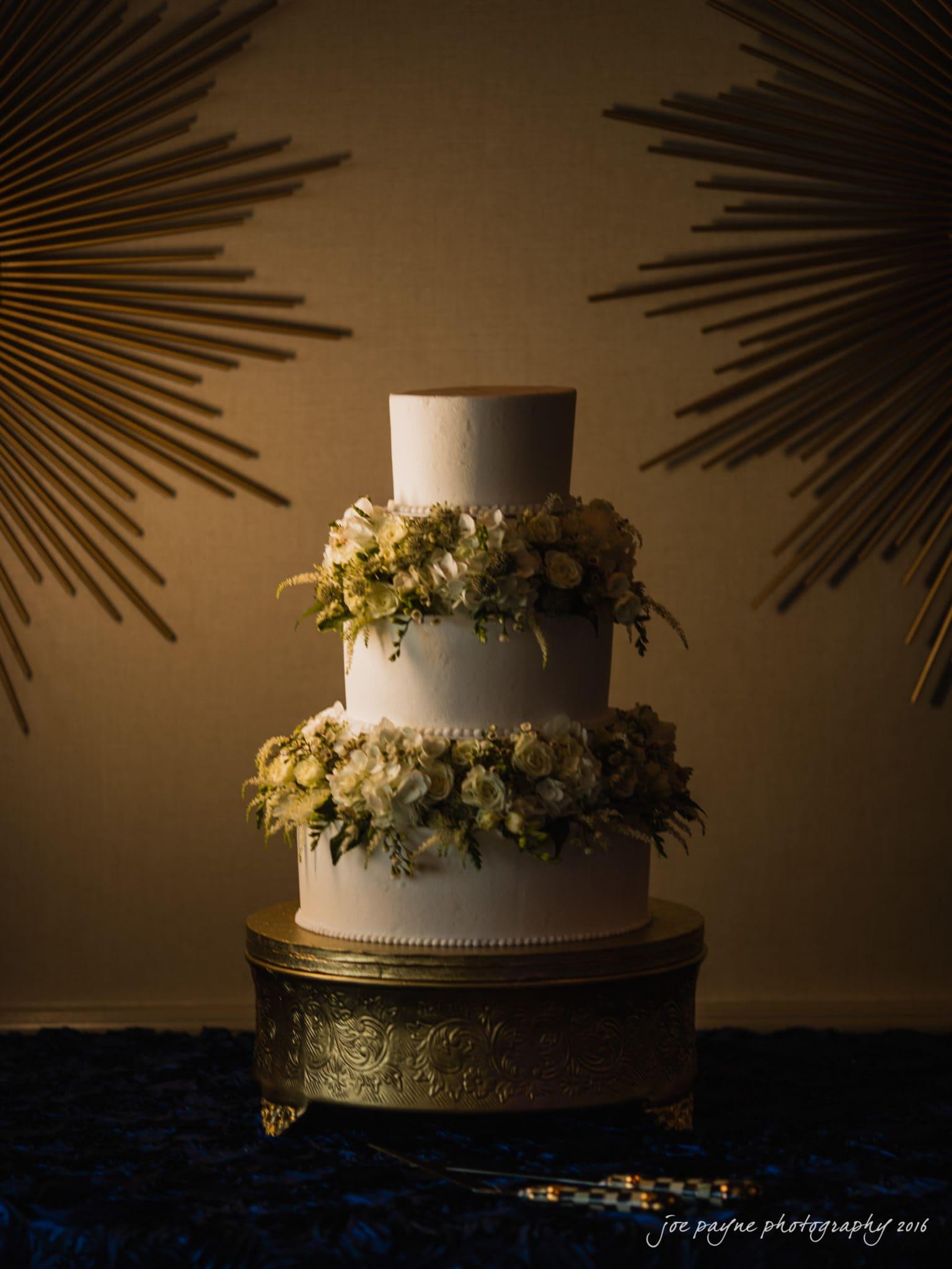 city-club-raleigh-wedding-photography-lauren-adam-19
