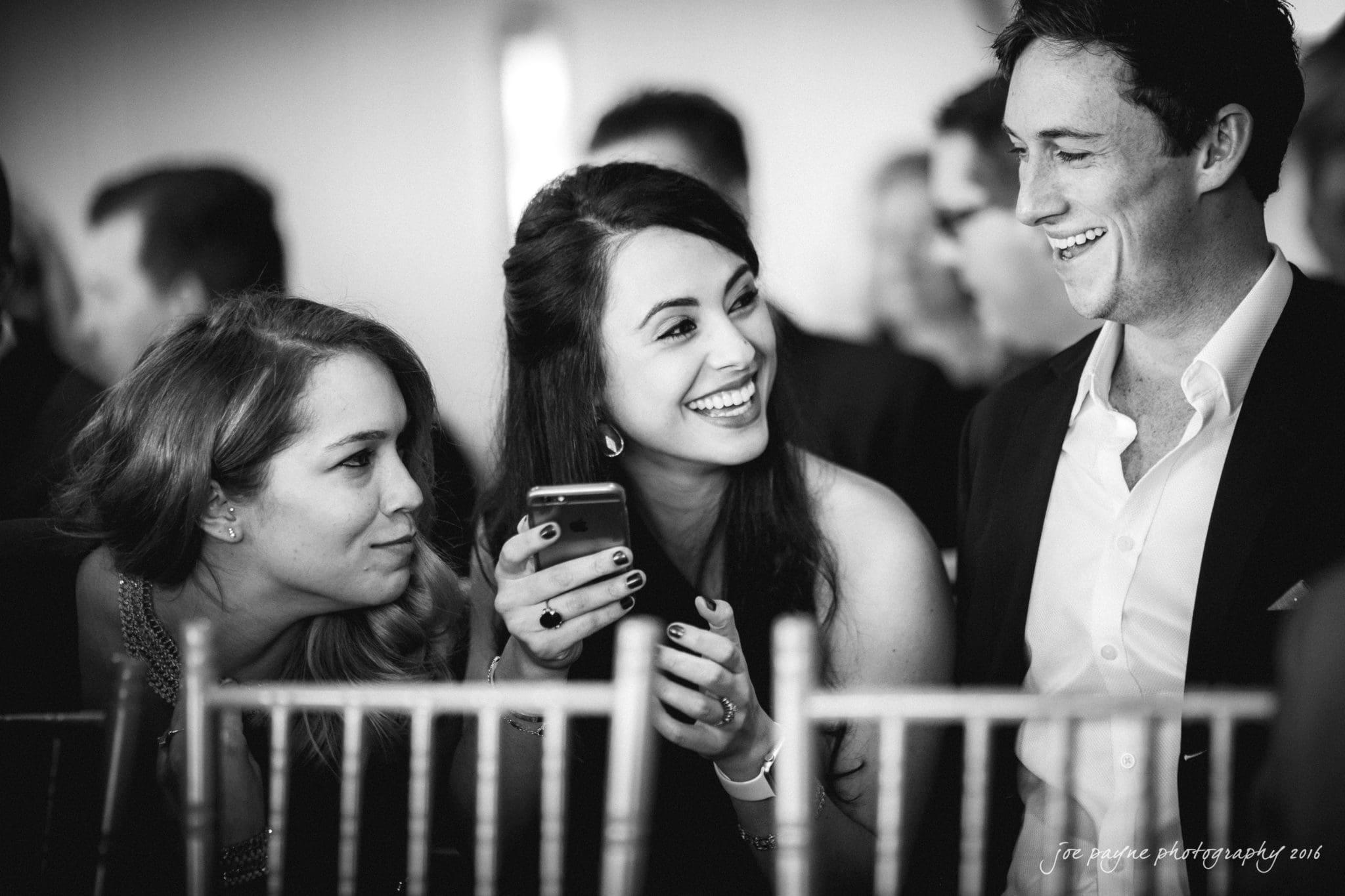 city-club-raleigh-wedding-photography-lauren-adam-22